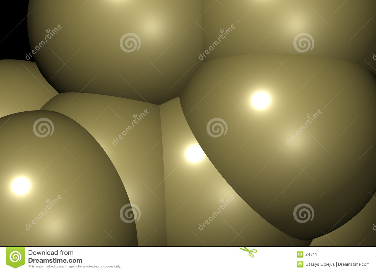 Reticolo delle bolle