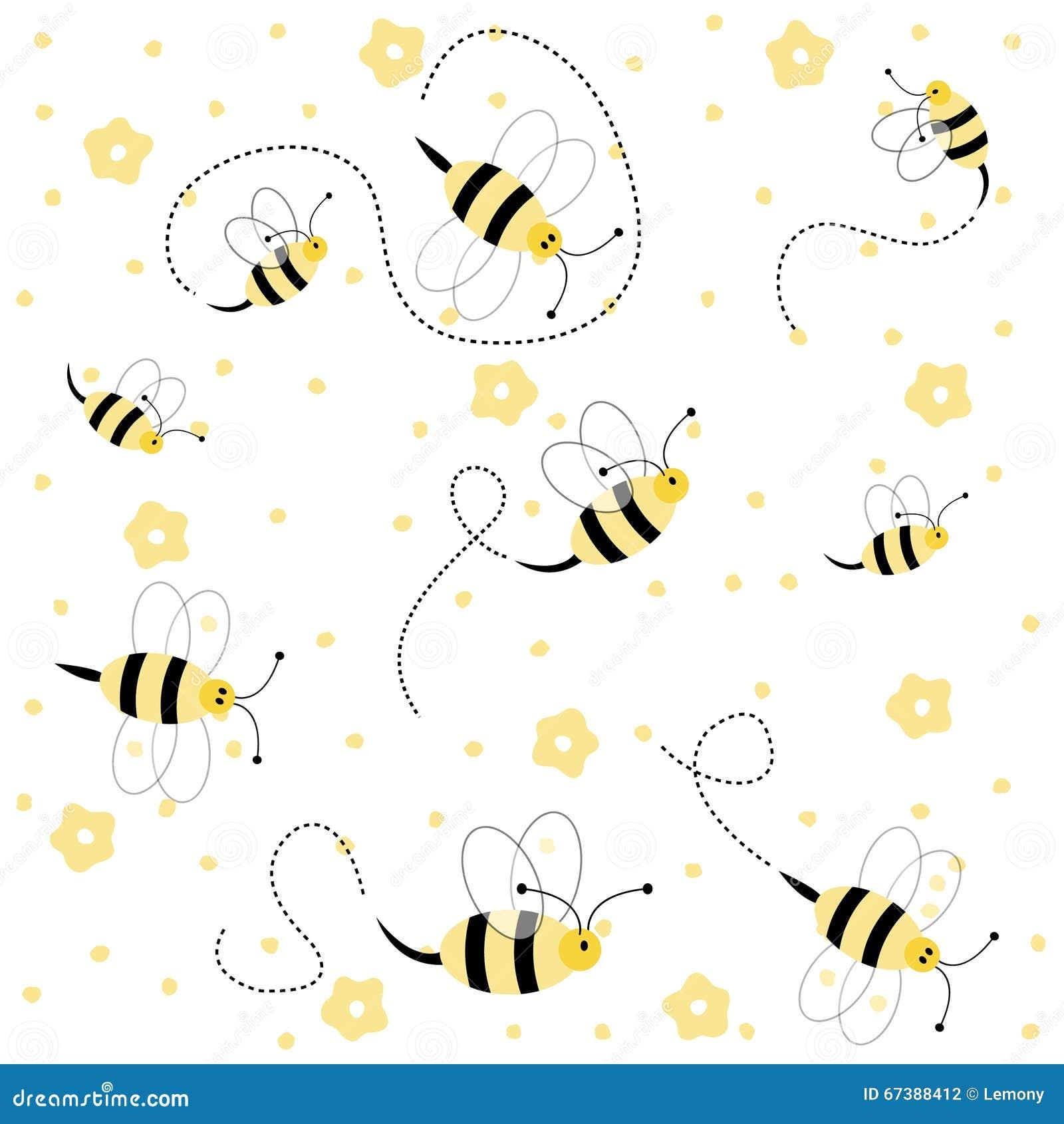 Reticolo senza giunte con gli api