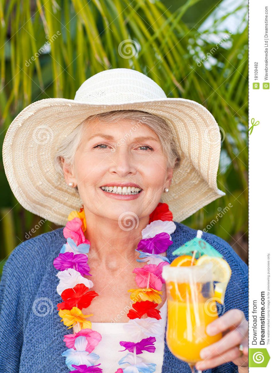 Displaying 20> Images For - Retirement Clip Art Women...