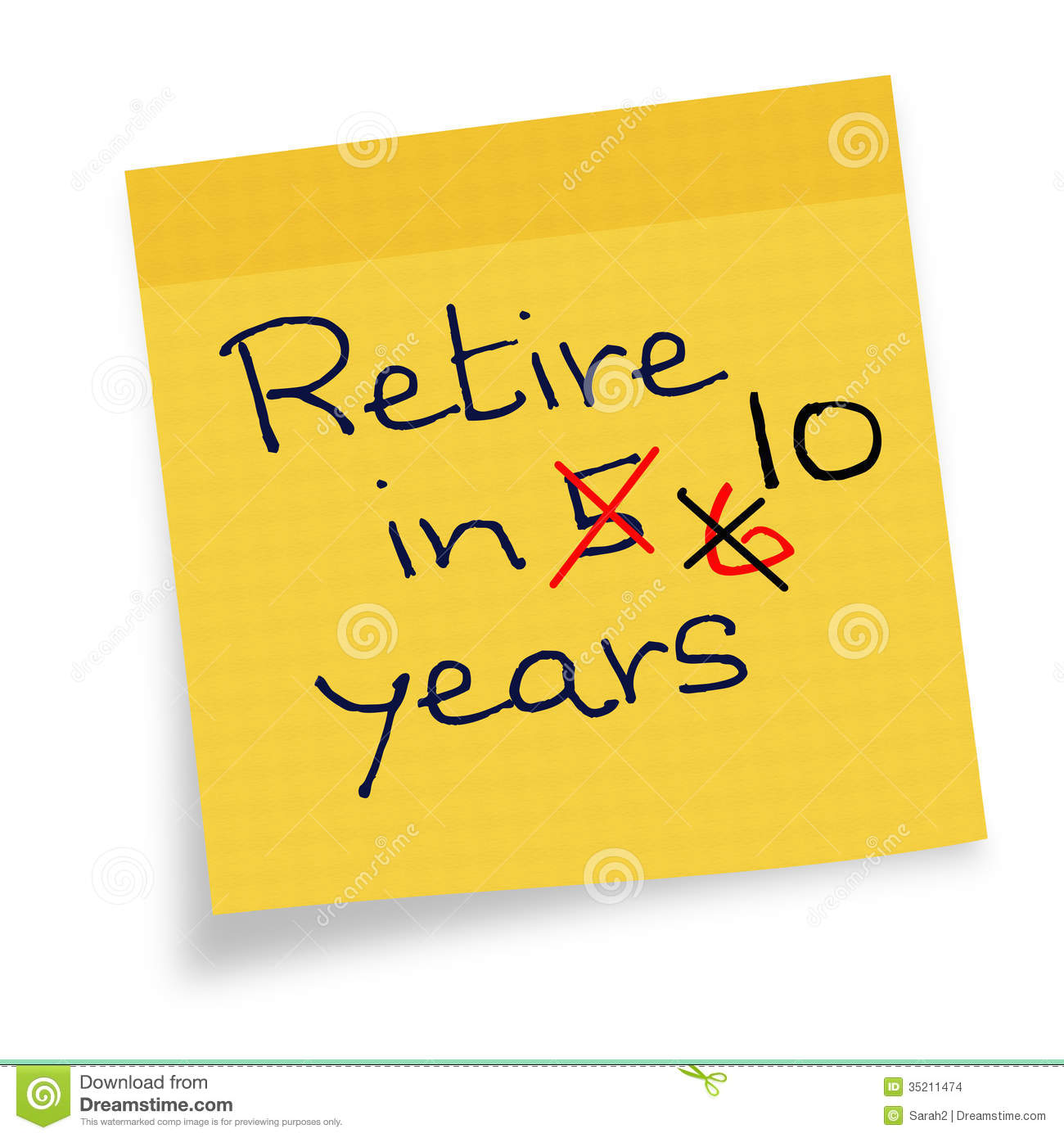 pension notes The scheme the local government pension scheme (lgps) is a tax approved, defined benefit occupational pension scheme the benefits under the scheme are set out in law and are based.