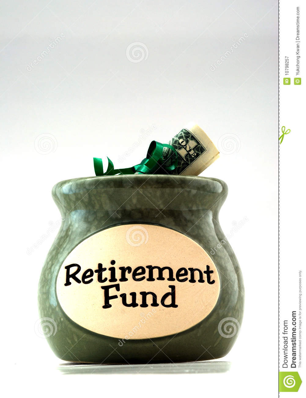 pension funds Pension fund - repay 1 - 36 months & apply online get fast cash in your account [ pension fund ].