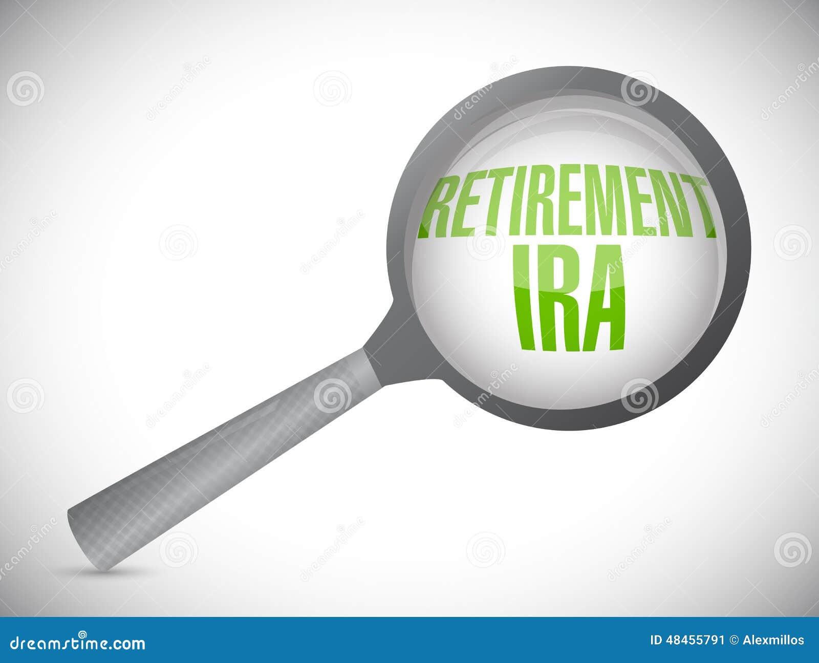 Best stock options for 401k
