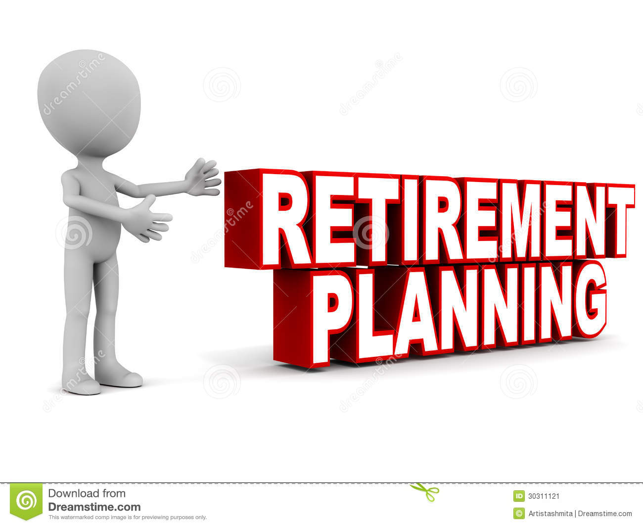 planning for retirement Tax information for retirement plans english more in retirement plans news topics iras types of retirement plans required minimum distributions retirement plans faqs retirement plan administration choosing your plan choosing a retirement plan.