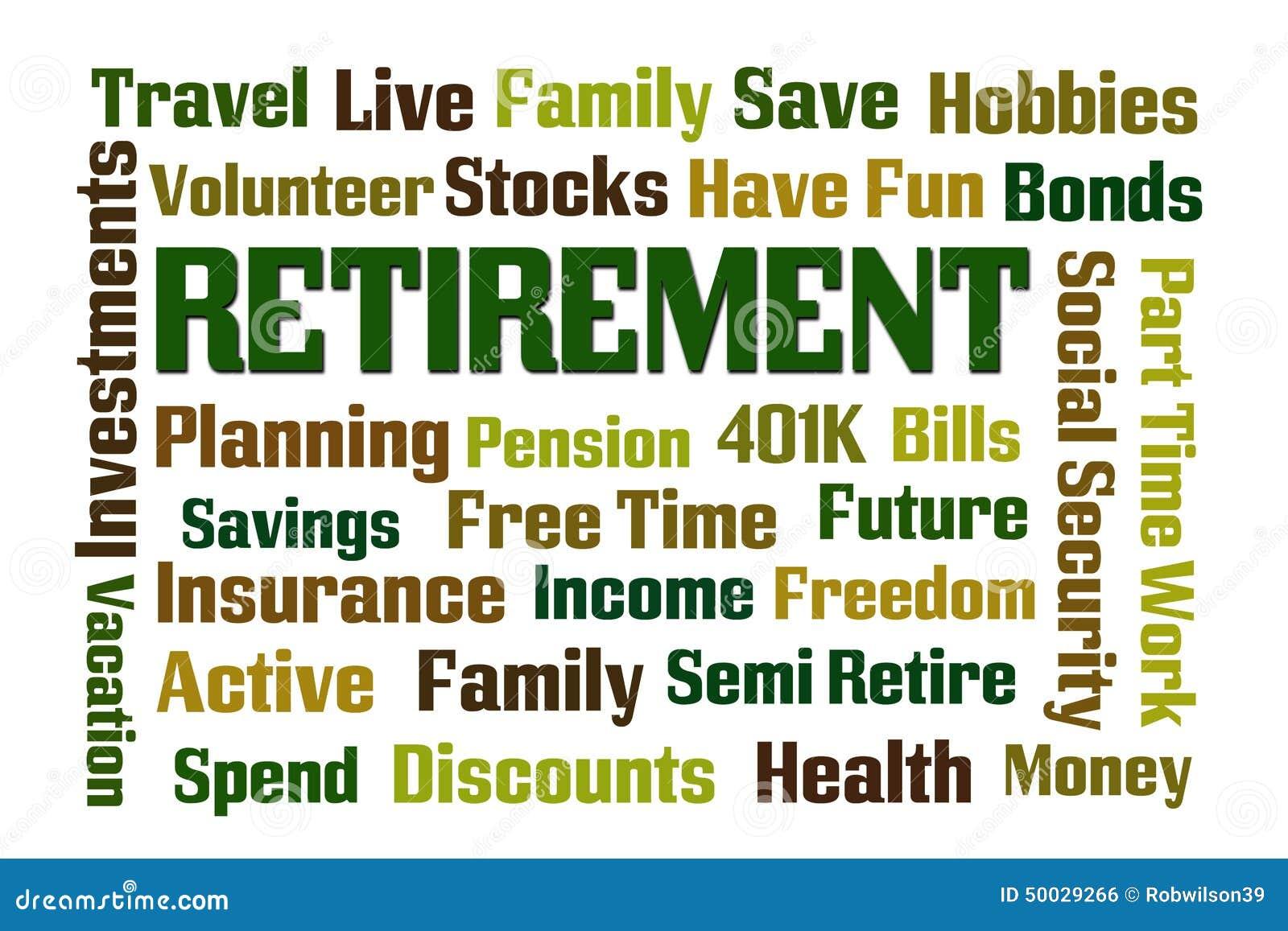 Extended Family Travel Insurance