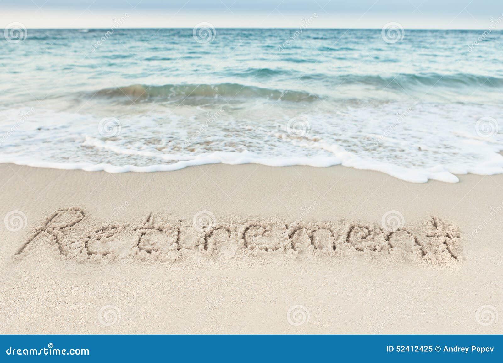Free Retirement Invitations is perfect invitations ideas