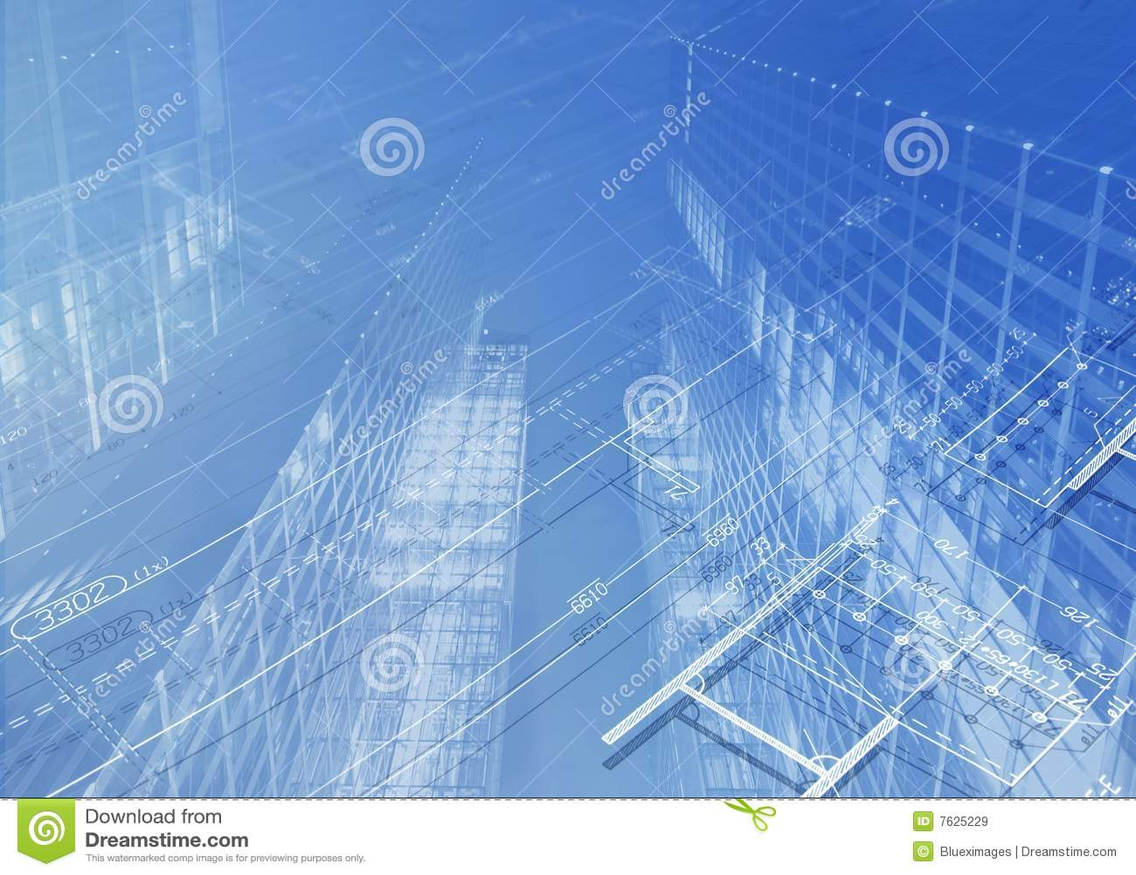Retrait architectural