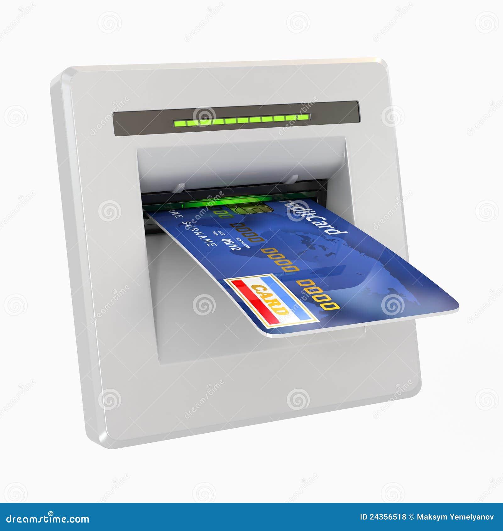 retrait argent
