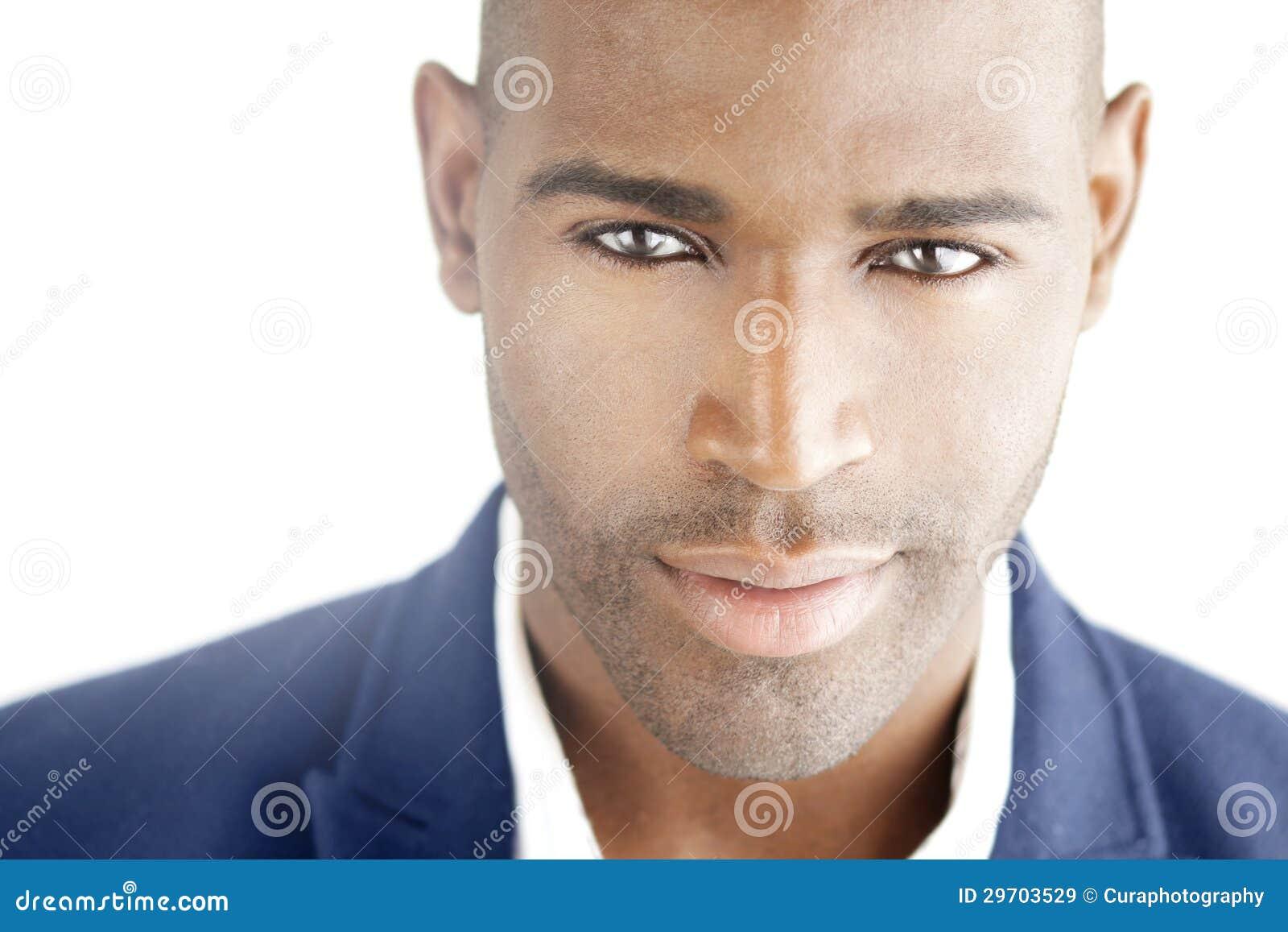 Homem esperto e  sexy