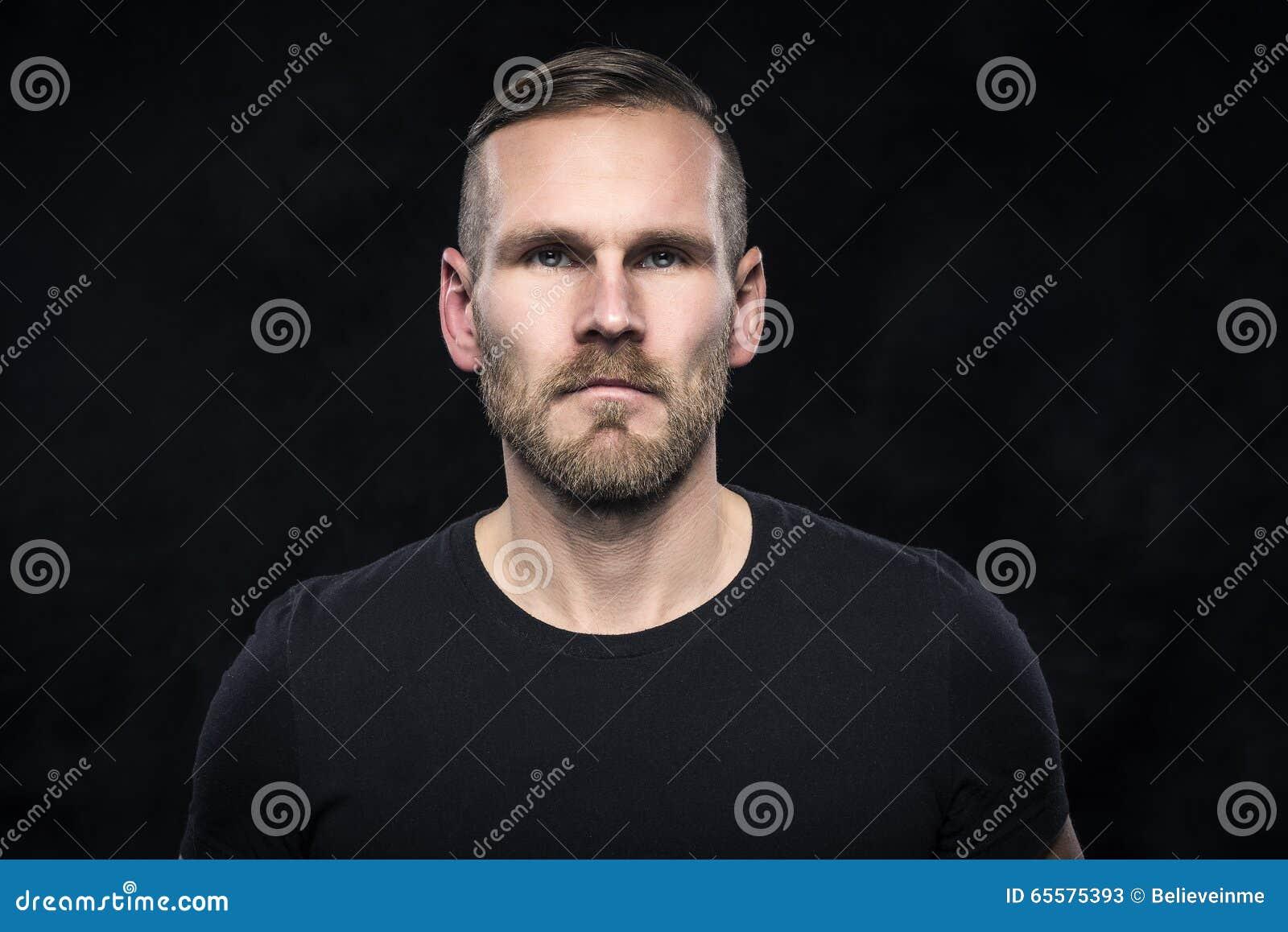 Retrato de um homem considerável