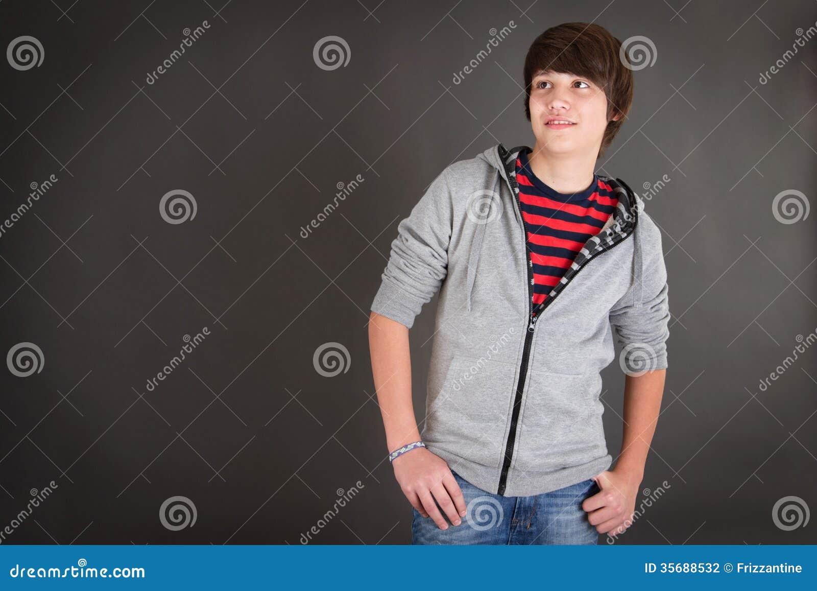 adolescente con ropa ajustada - ratsercom