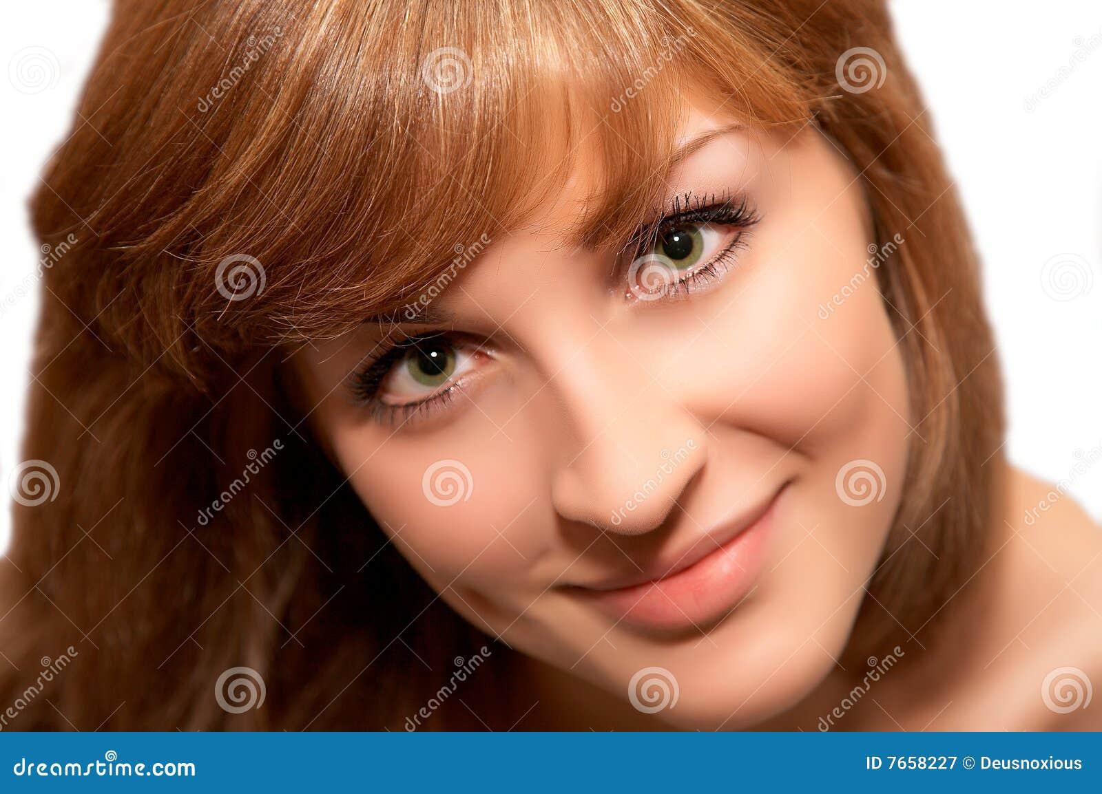 retrato-do-close-up-de-mulheres-bonitas-