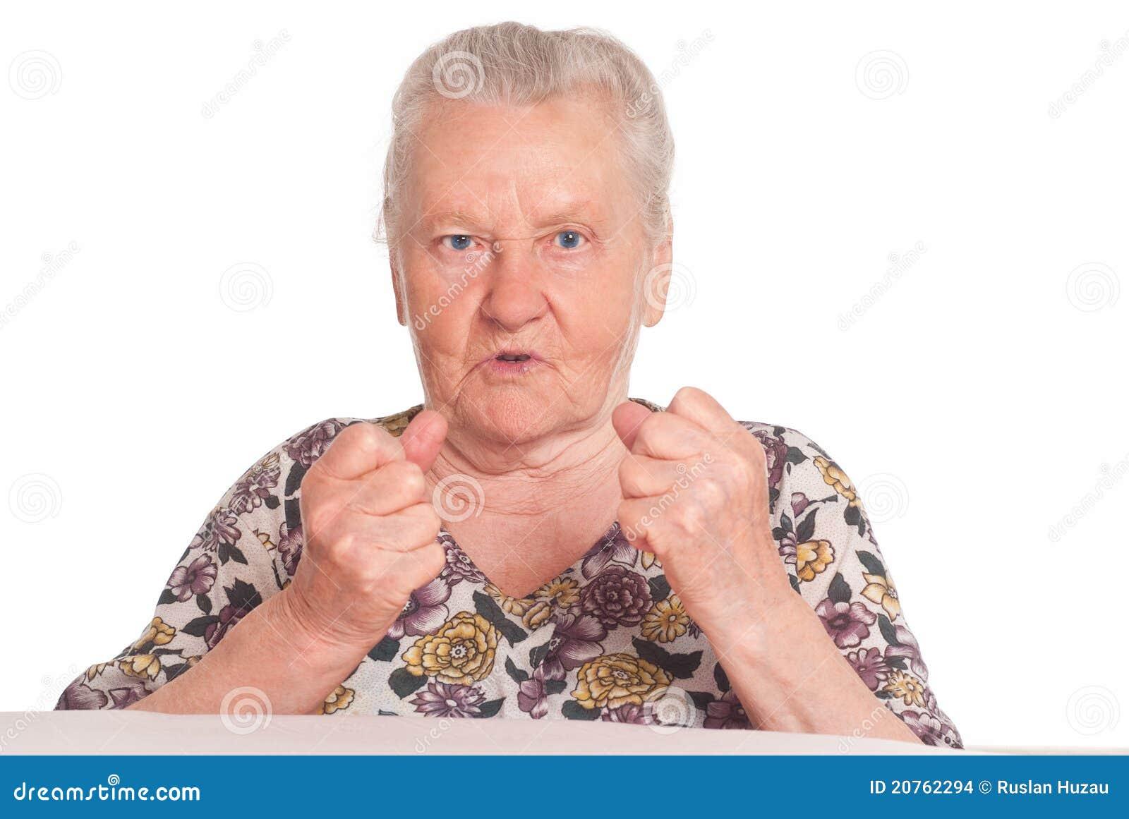 Permalink to Grandma Glasses