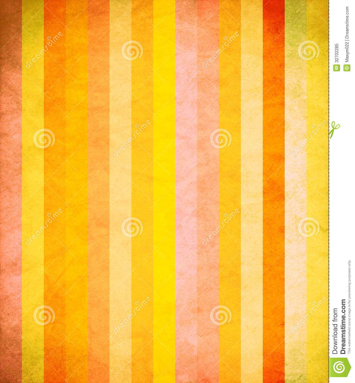 Retro Ad Template Background Stock Image - Image of backdrop, paper ...