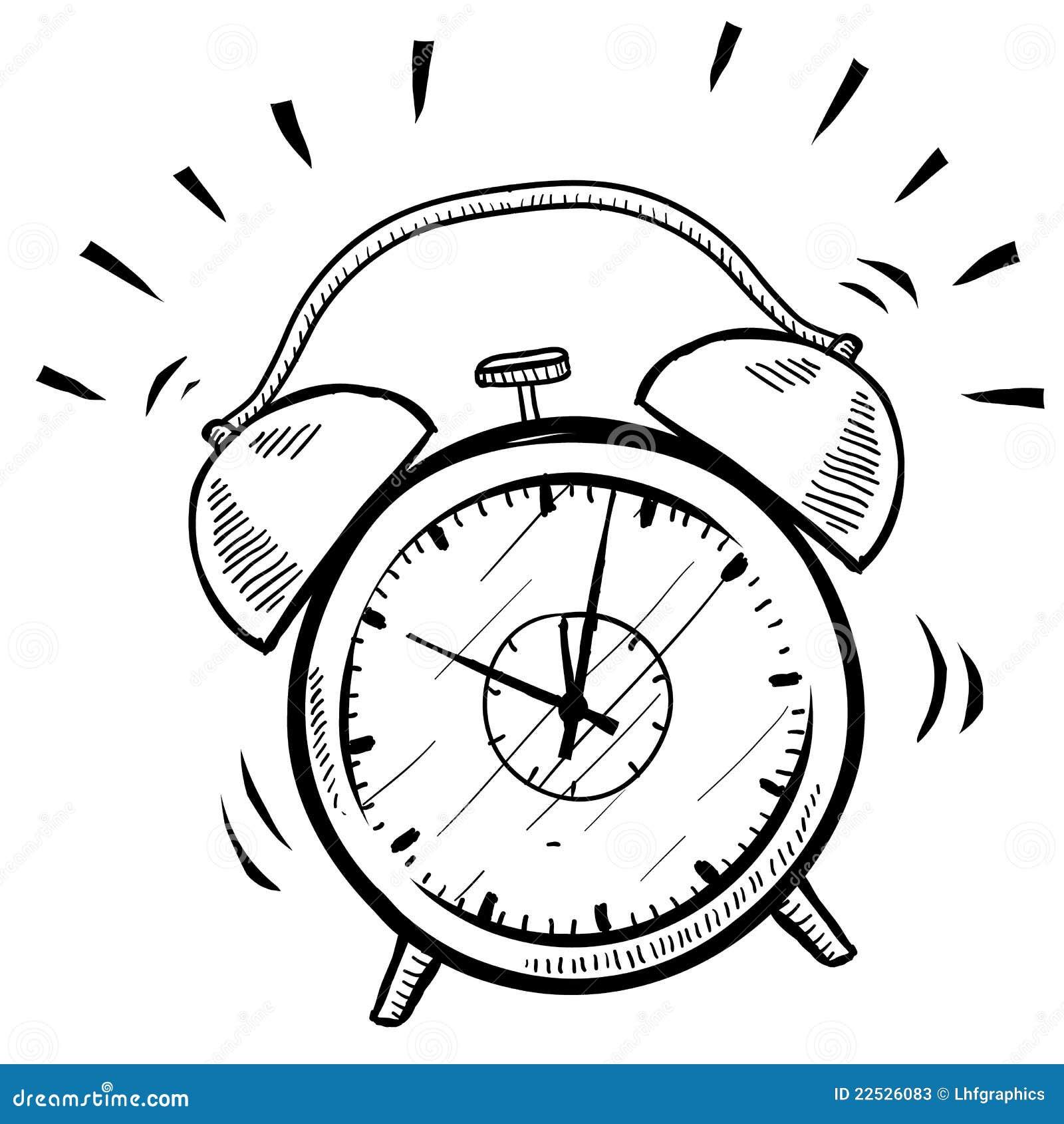 Clocks  Best Alarm Clocks and Walk Clocks for Sale Online