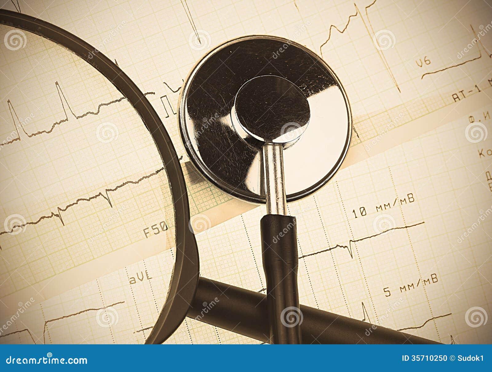 Retro attributi nella medicina della medicina