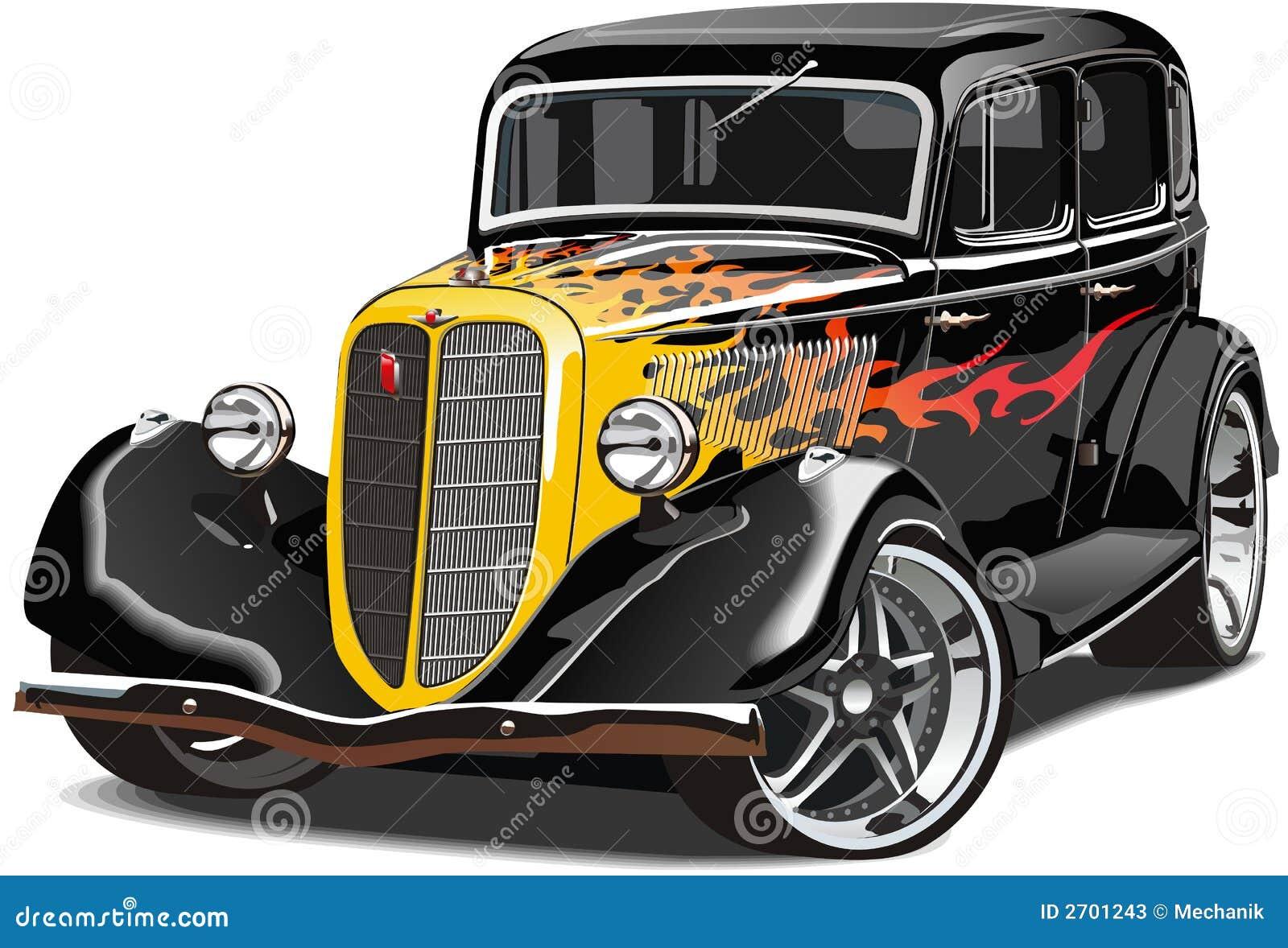Jeff City Car Show