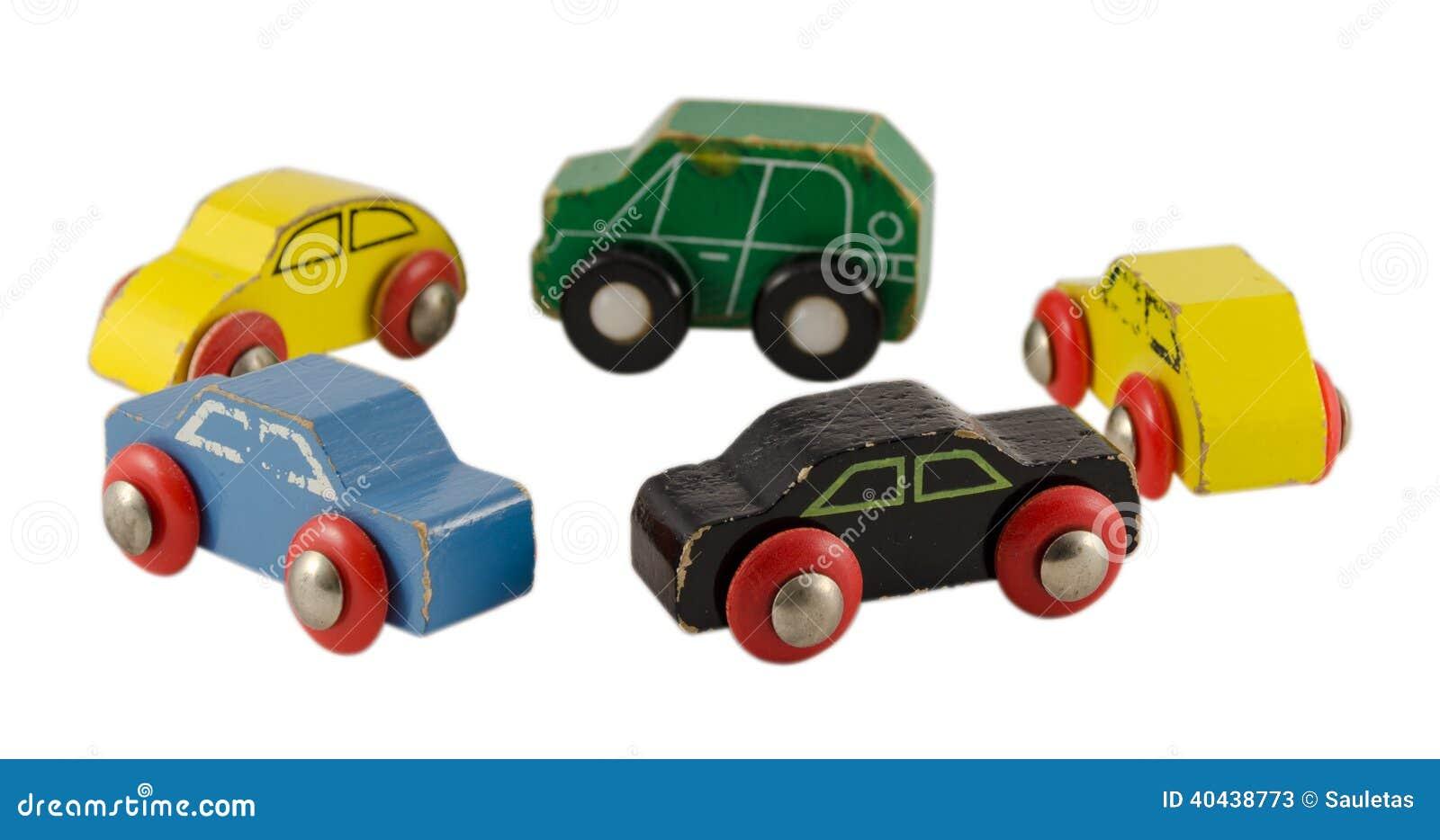 Autos Zum Spielen