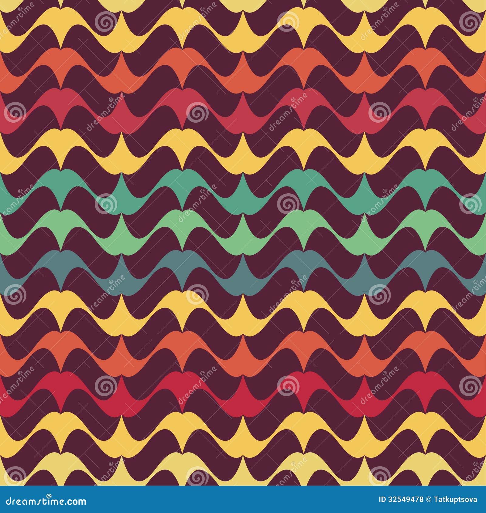 pattern royalty background patterns - photo #27