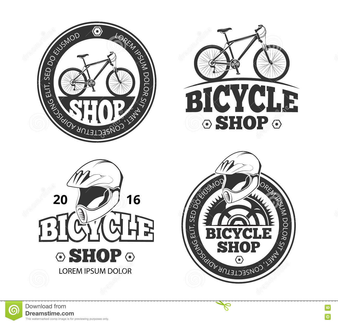 Stock Illustration Retro Bicycle Shop Bike Sport Vector Labels Emblems Badges Logo Set Image72001281 furthermore Musclemeds Hoodie furthermore Guitar Coloring likewise Sport Car likewise 36590 Peter Pan Flying Shadows Set Of Wall Clings Ships Free. on gear template