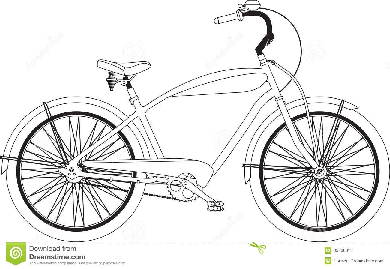 Clipart Paper Clip in addition Universal Studios Patents Point Potential Donkey Kong Mario Kart Rides furthermore 77296 Obp Vertical Handbrake 300mm With 1 Master Cylinder as well Search together with Fz 07 Blue Rim Wiring Diagrams. on wire race track