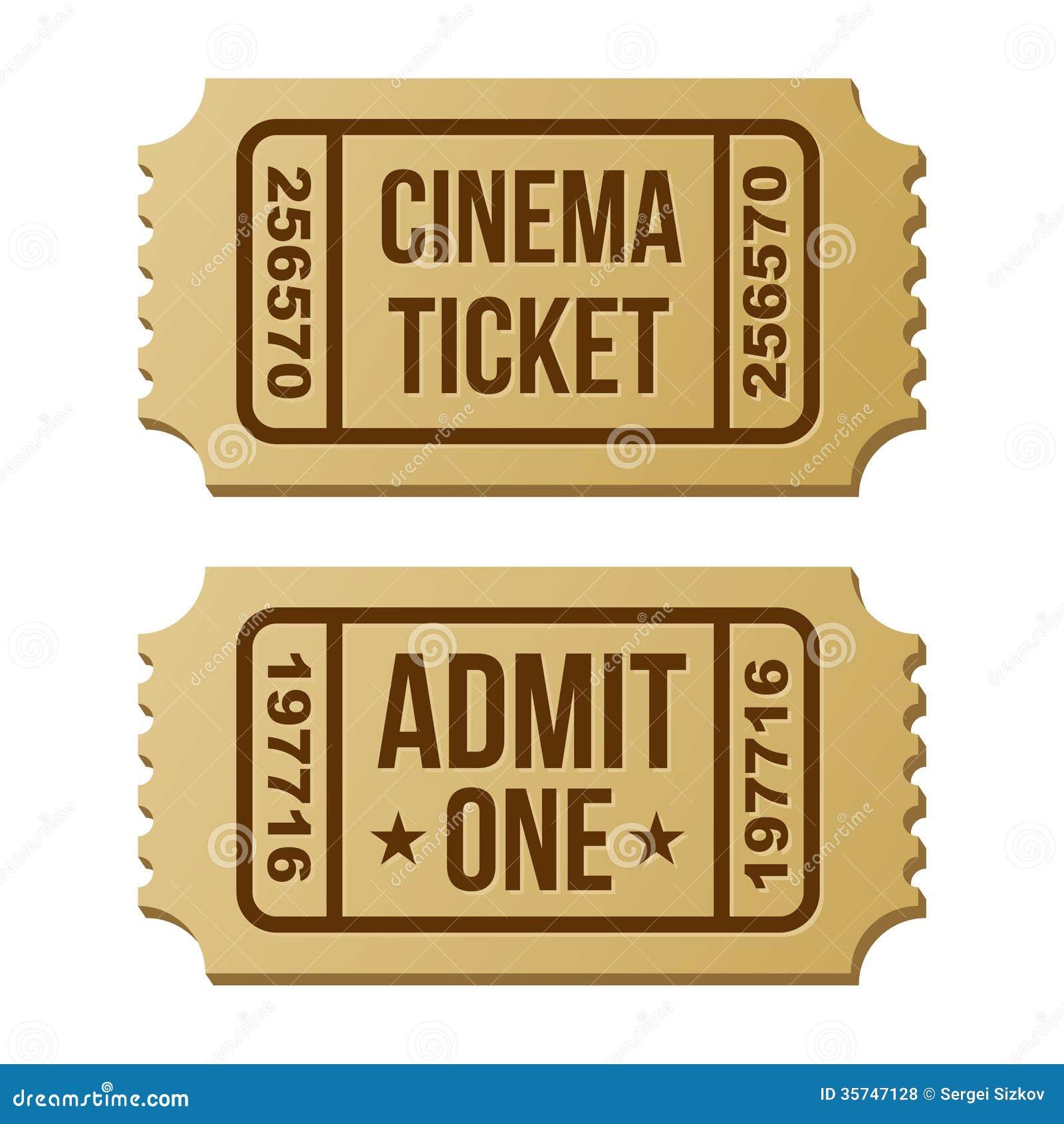 pris biografbillet