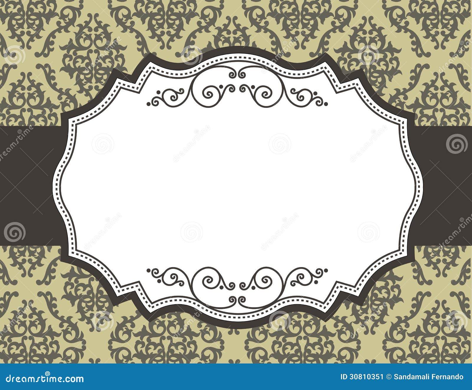 How To Make Watercolor Wedding Invitations as good invitation design