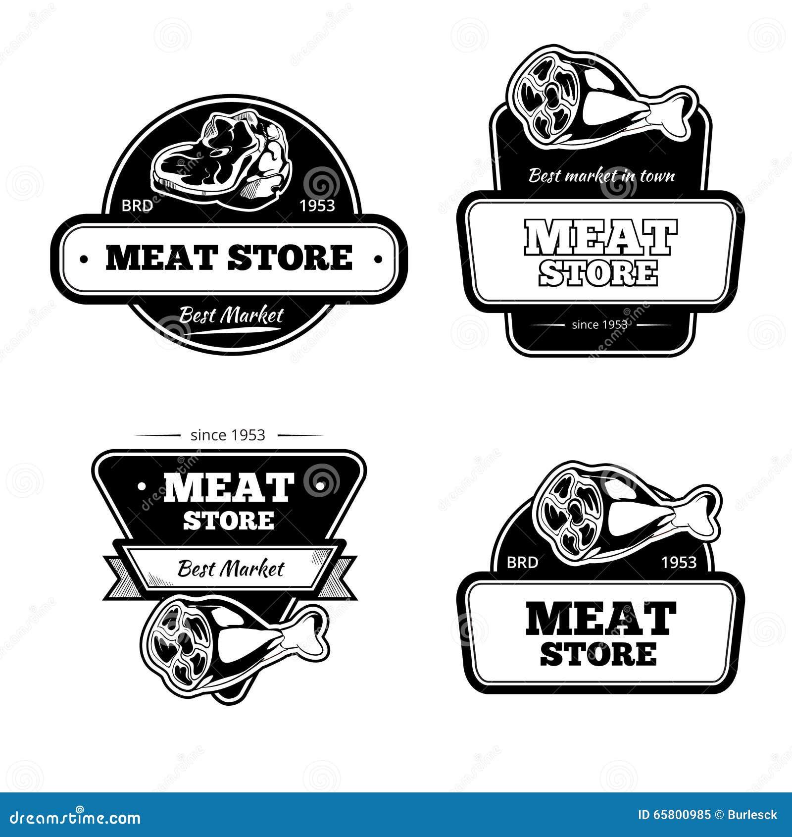 logotype label badge emblem - photo #38