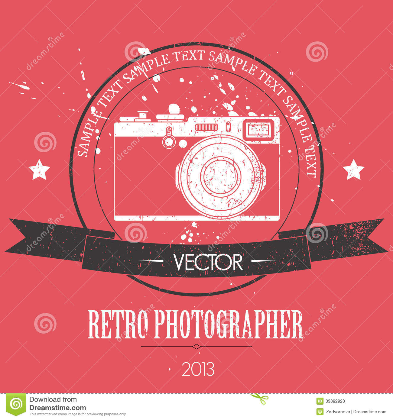 Vintage Photography Camera Backgrounds Retro camera with vintage Vintage Camera Backgrounds