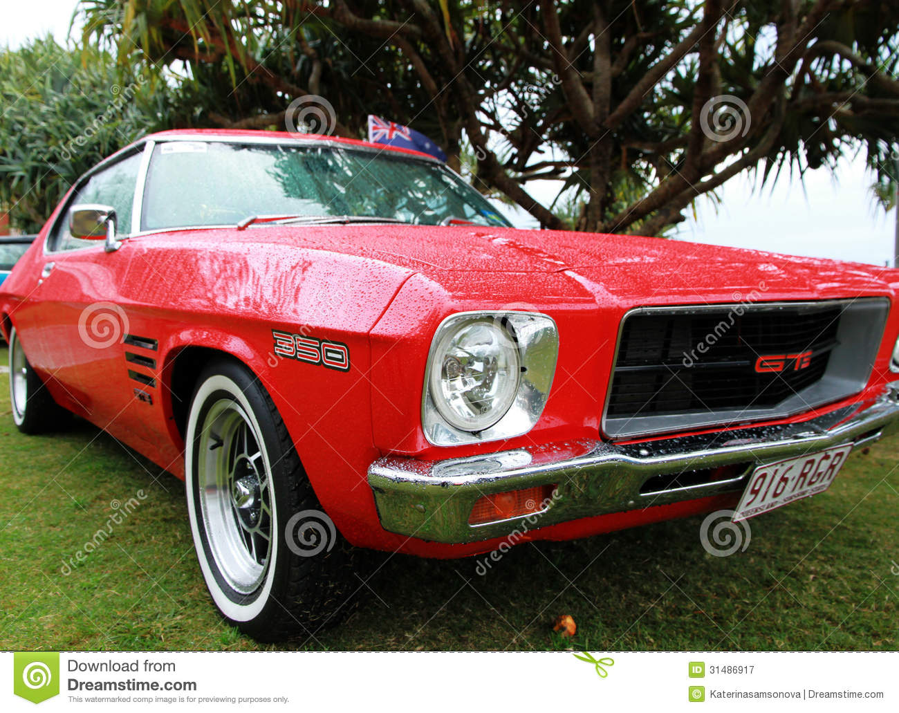 retro car  ford shelby mustang  cooly rocks on fes
