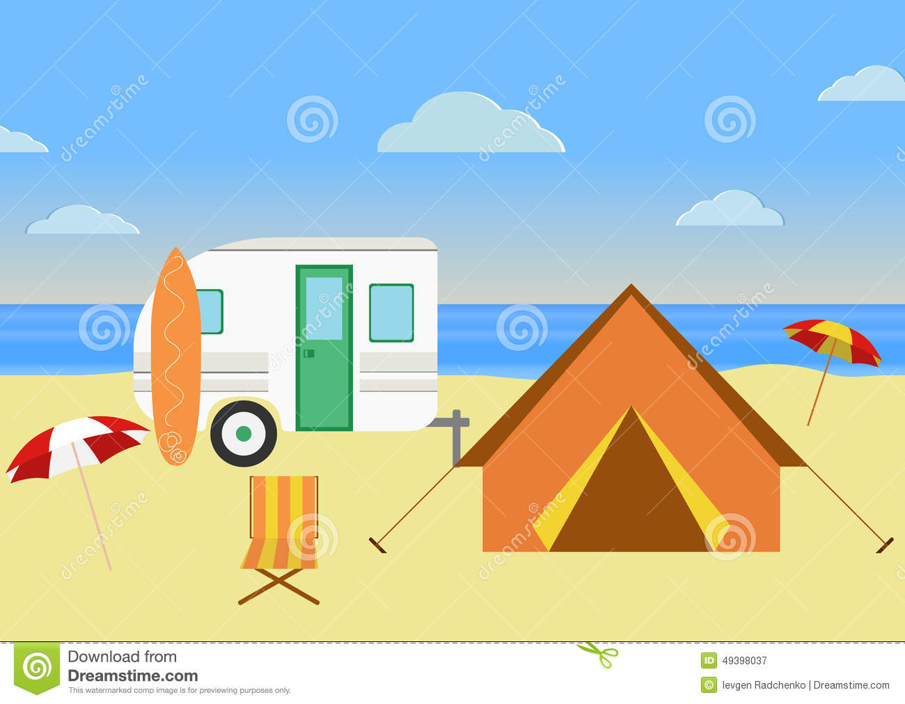 Travel Trailer Message Boards