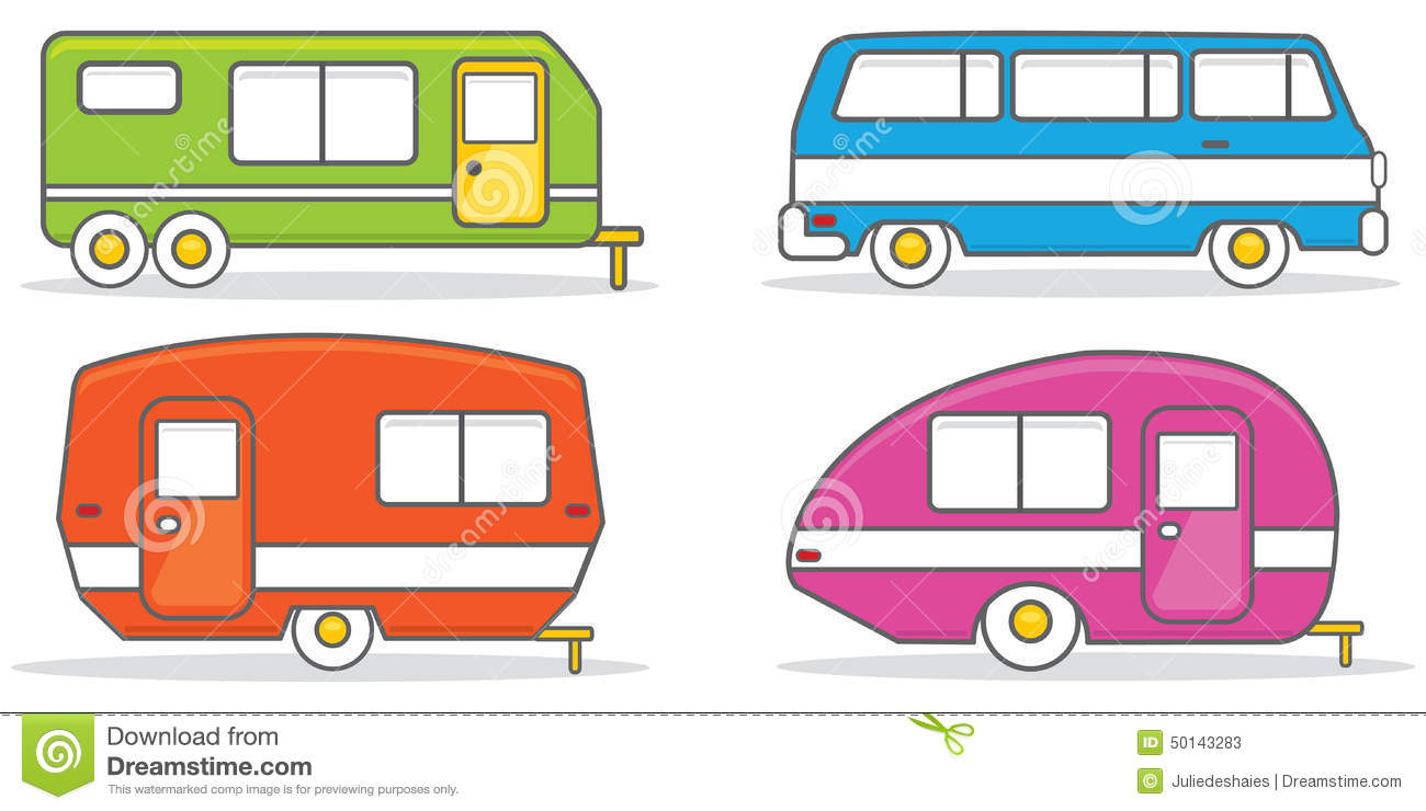 clipart mobile home - photo #32