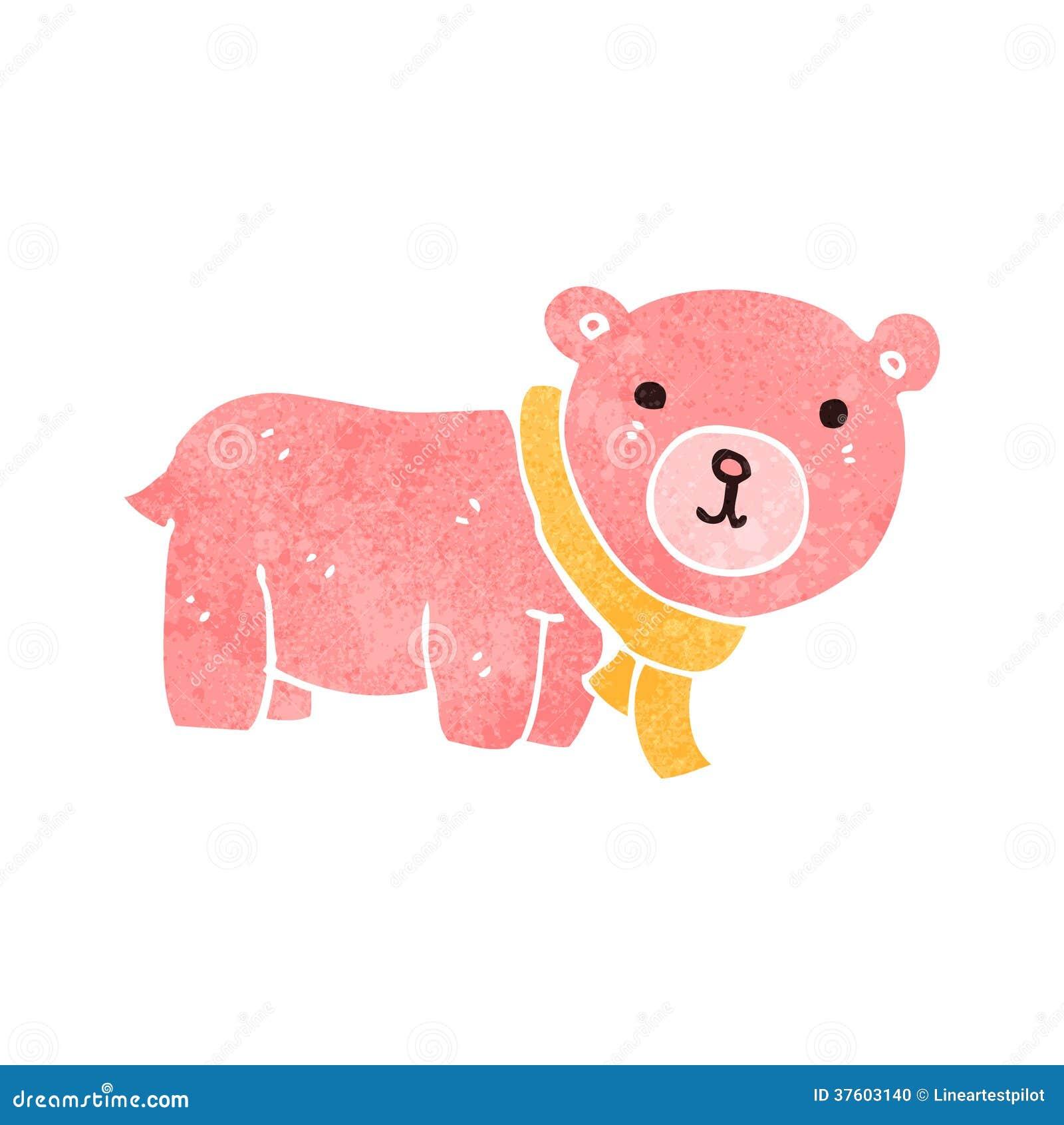 Cute Teddy Bear Theme  Android Apps on Google Play