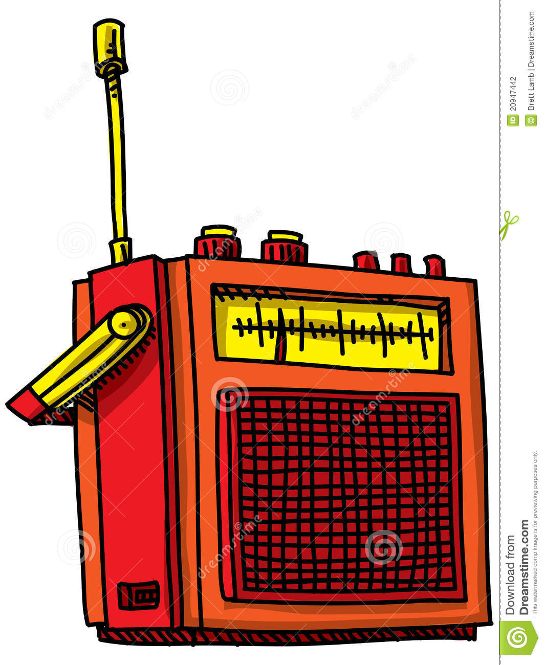 Stock Photography Retro Cartoon Radio Image20947442 moreover Going Back To Real Racing Roots Ridge Racer Type 4 Review as well Um Flint Hosts The Christopher Paul Curtis Writing Adventure together with Secret Decoder Ring as well World Behind Me Powerpoint Background. on old fashioned radio