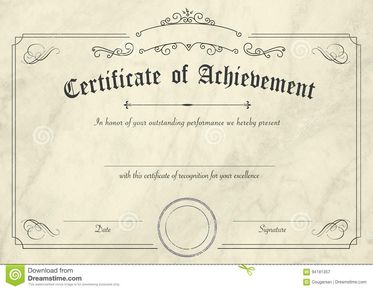 httpswwwstaples 3pcoms7is staples certificate paper 123255 marbig