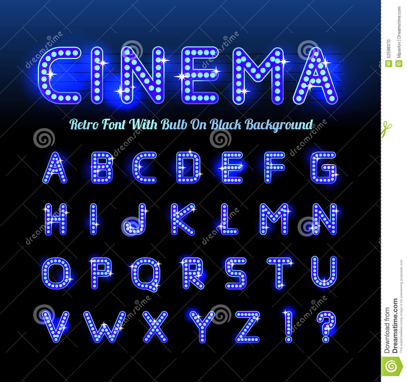 Embroidery Alphabet Font Henry Block Boys Opt furthermore Cyrillic moreover Transtable additionally Jumbled Up Latters further Roman Wreath Monogram. on a to z alphabets with pictures