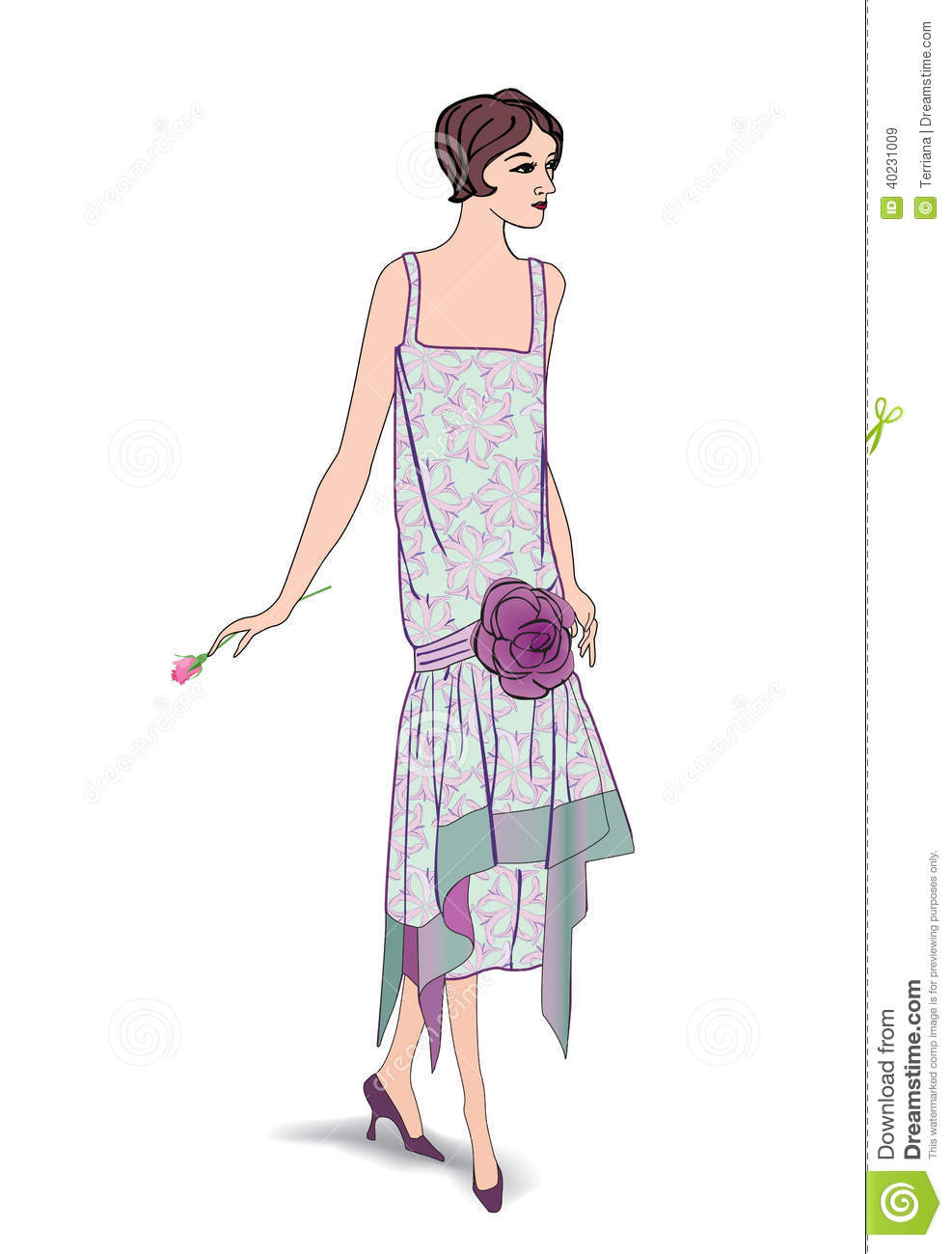 Elle Cartoons Illustrations Vector Stock Images 90 Pictures To Download From
