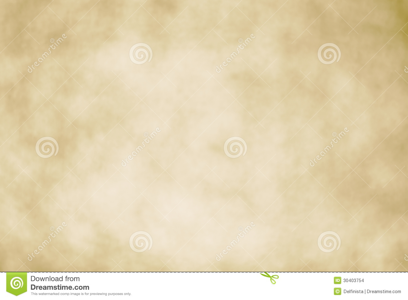 Retro coffee coloured Blur Background: Stock Photo