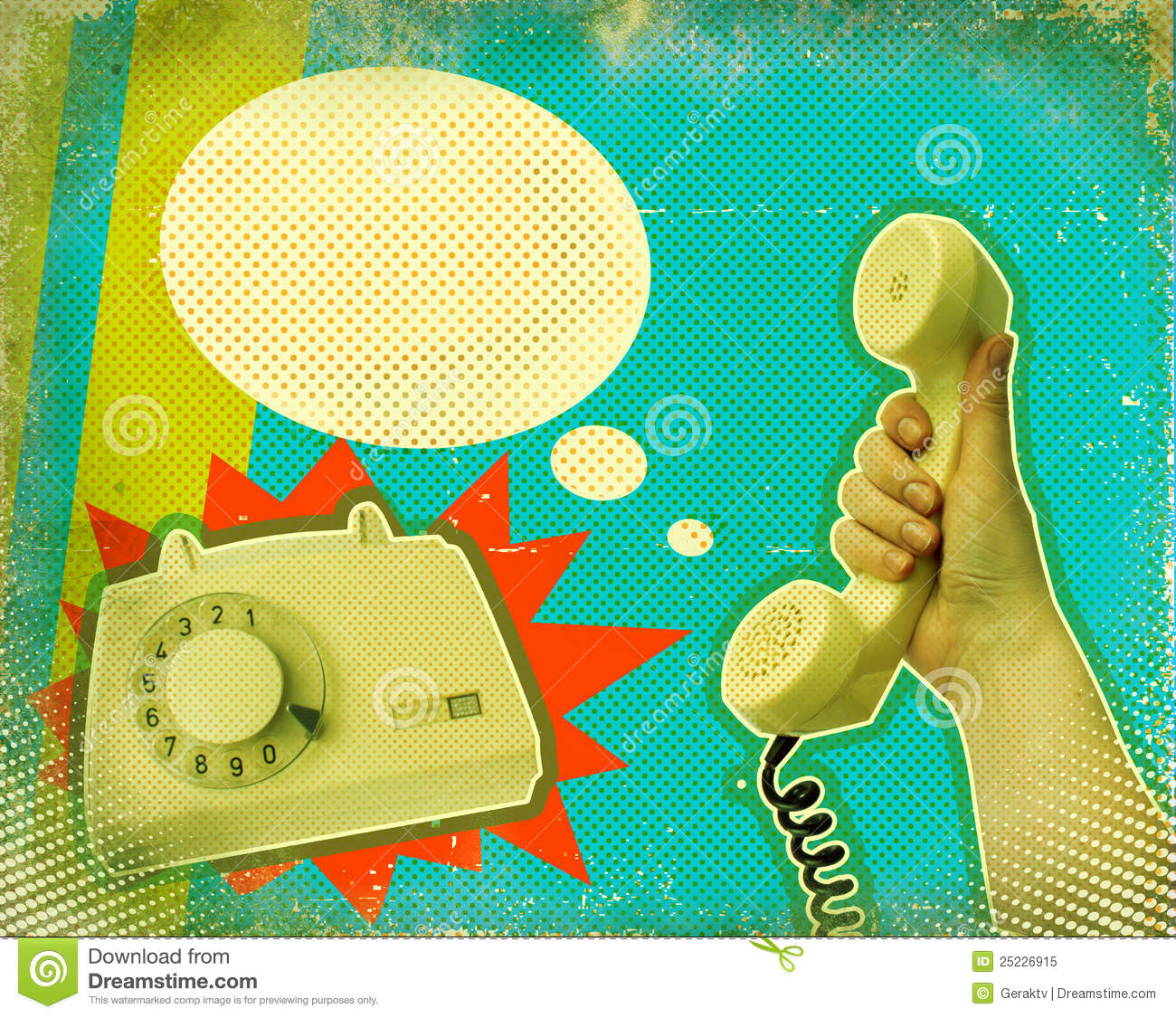 essay on telephone communication Gone are the days when mobile phones were considered as luxury thing to have with the growing competition in mobile manufacturers has lowered the prices of mobile phones to that extent that nowadays, buying a mobile phone is not a big deal.