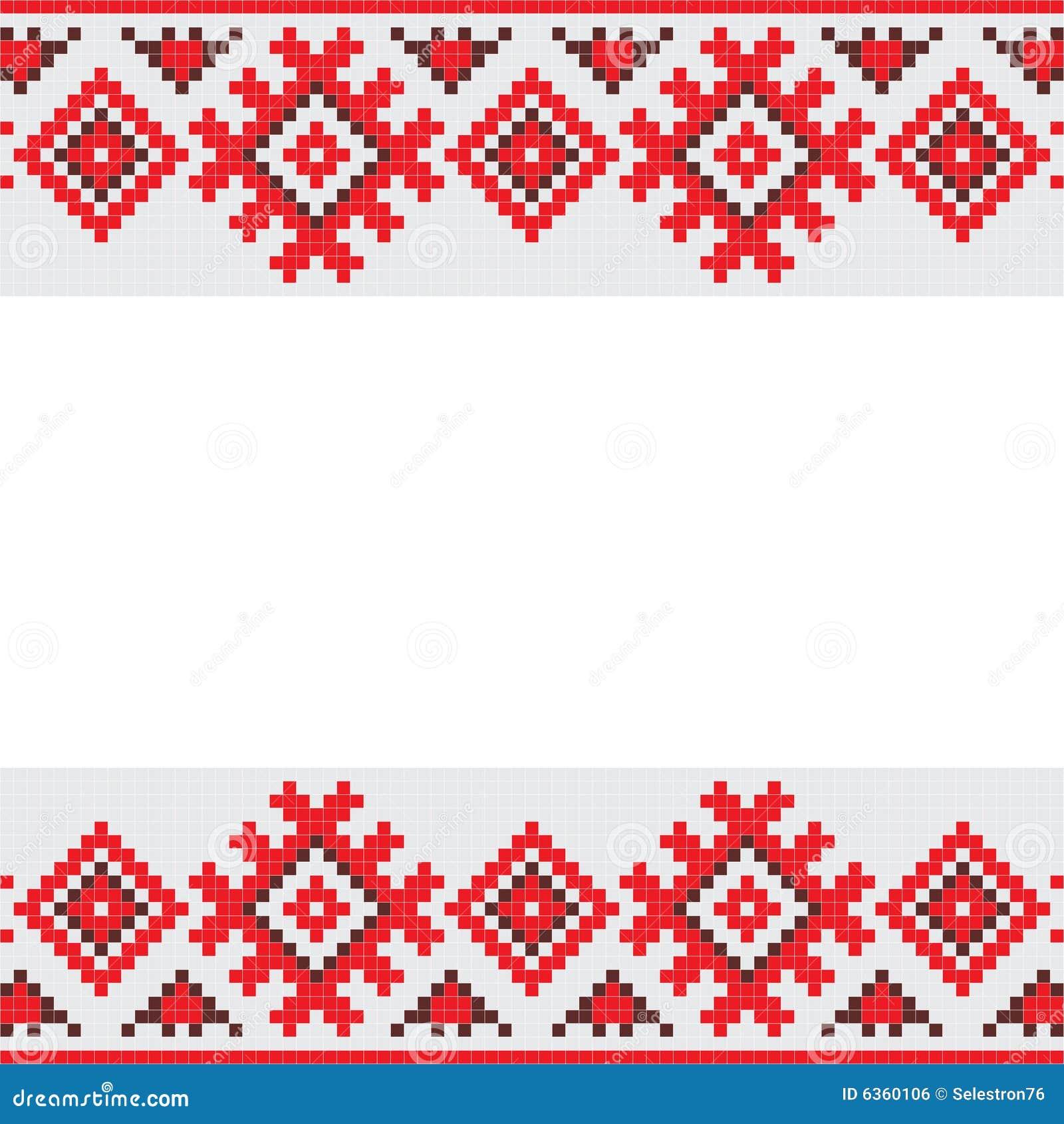 Белорусский дизайн