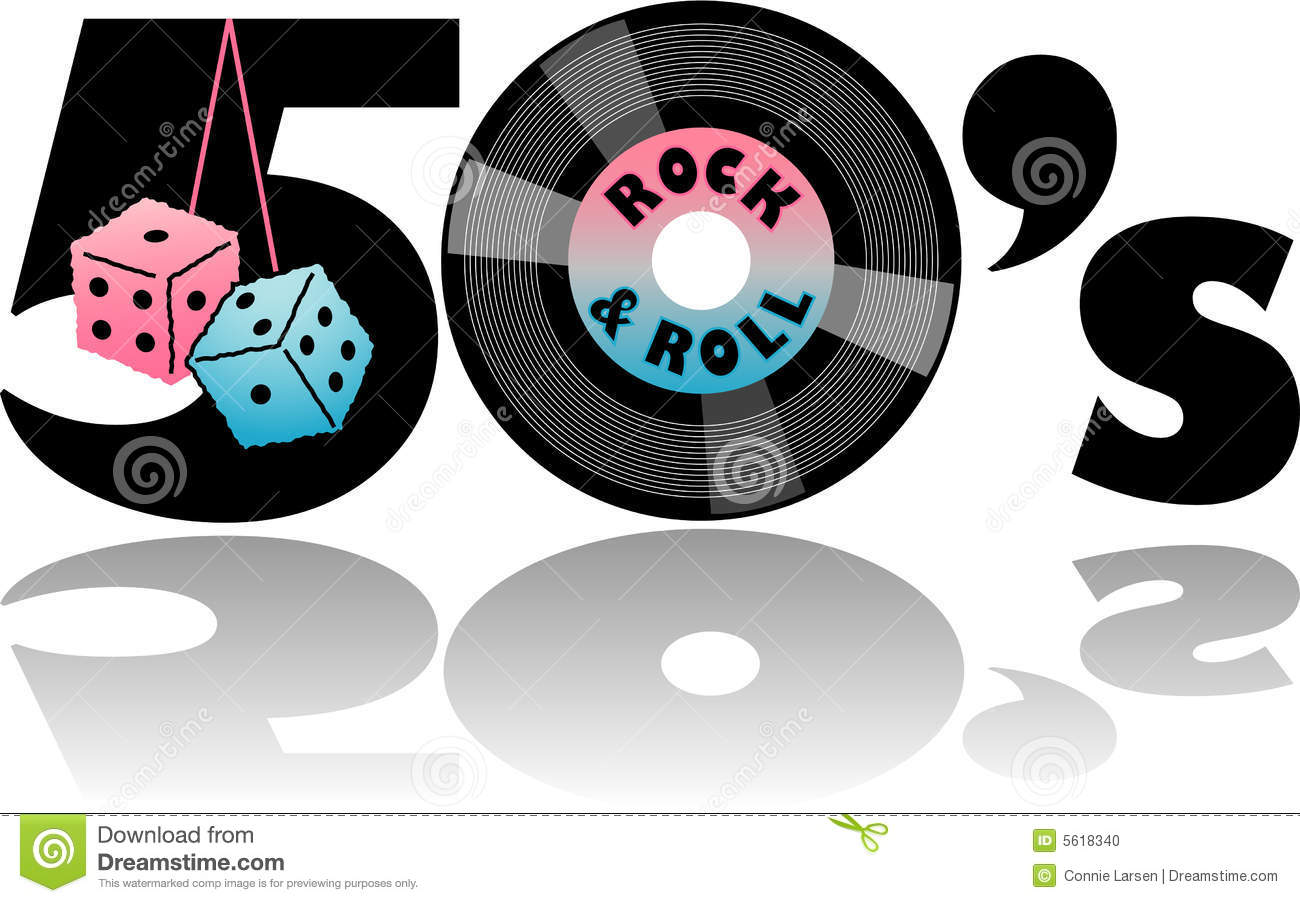 50s record clip art www imgkid com the image kid has it 50's sock hop clip art sock hop clip art free