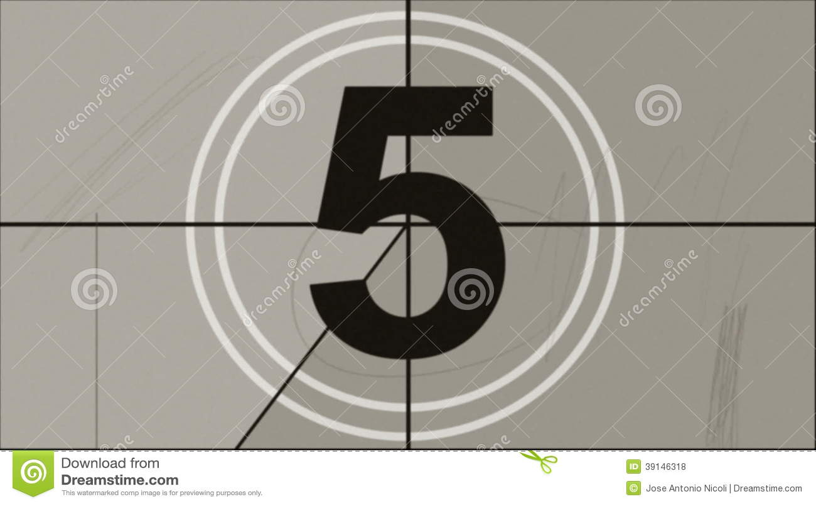 Countdown Stock Footage Videos 16 055 Stock Videos