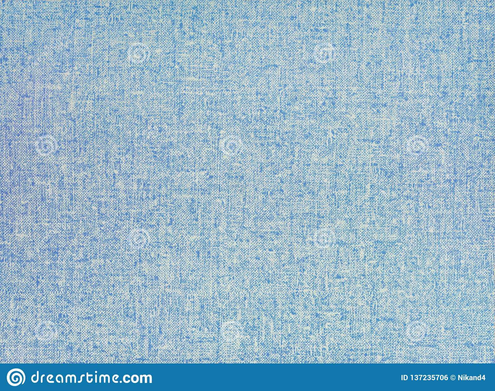 1 109 Vintage Formica Background Photos Free Royalty Stock From Dreamstime