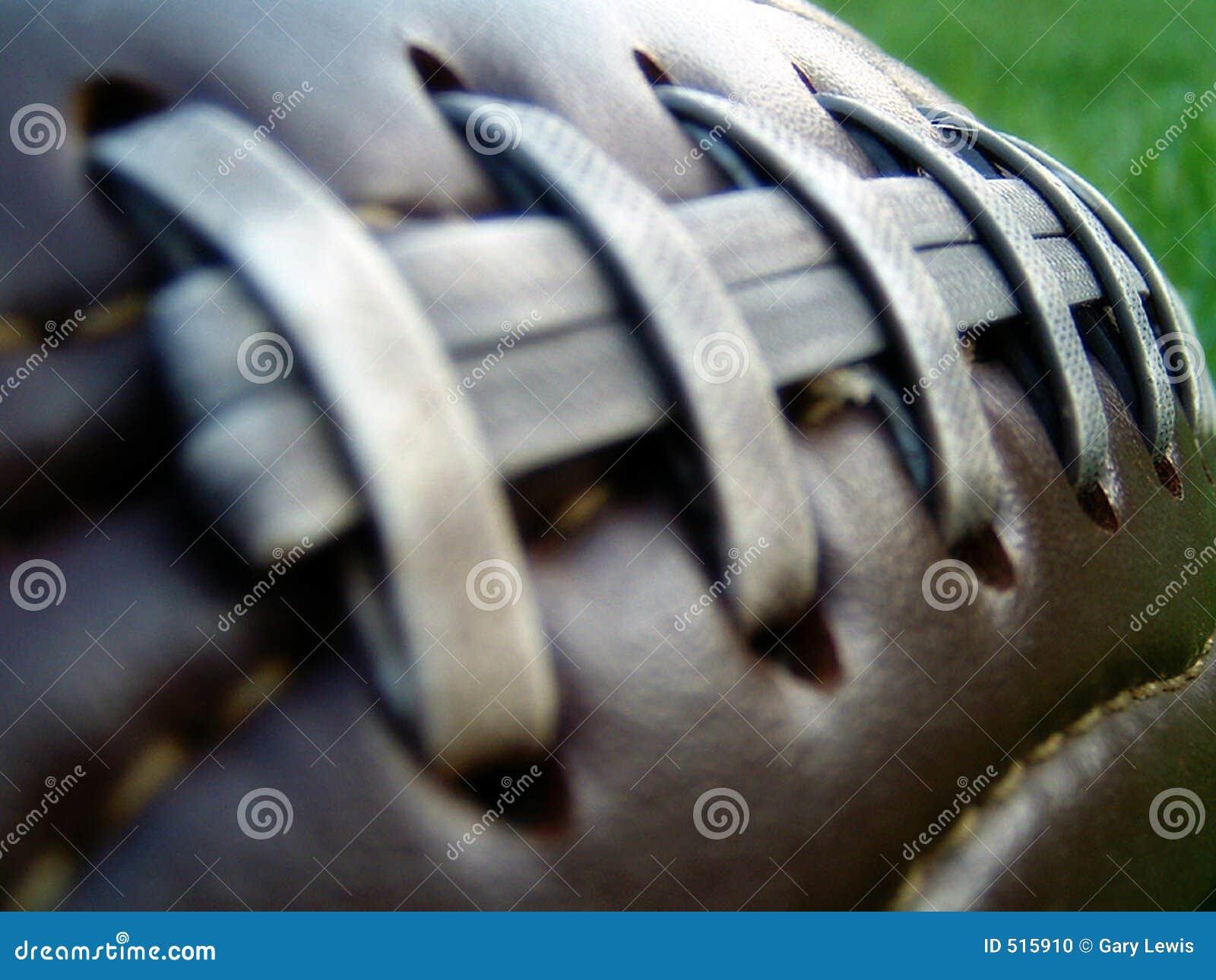 Retro fotboll