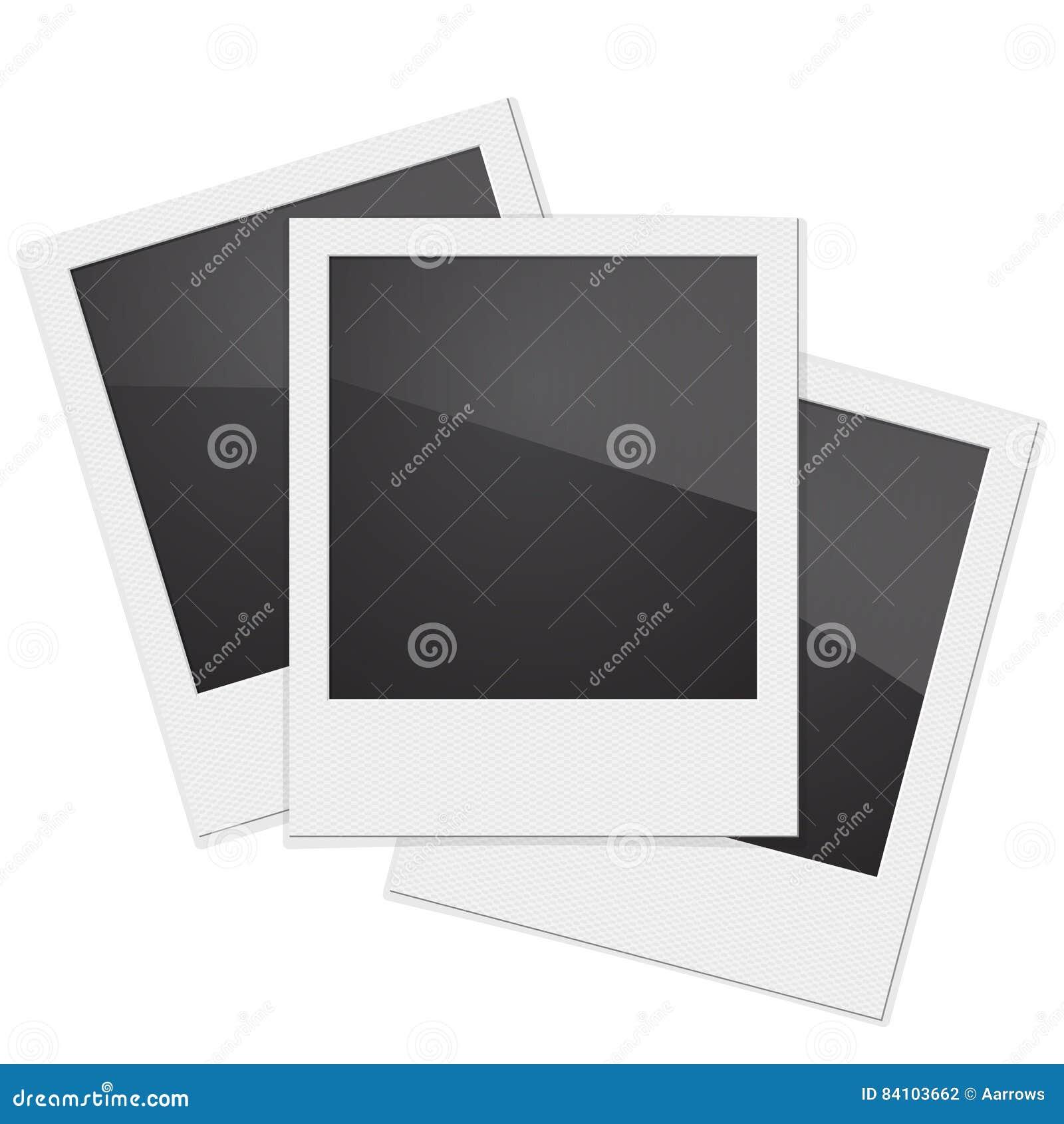 Beste Langer Multi Fotorahmen Galerie - Benutzerdefinierte ...