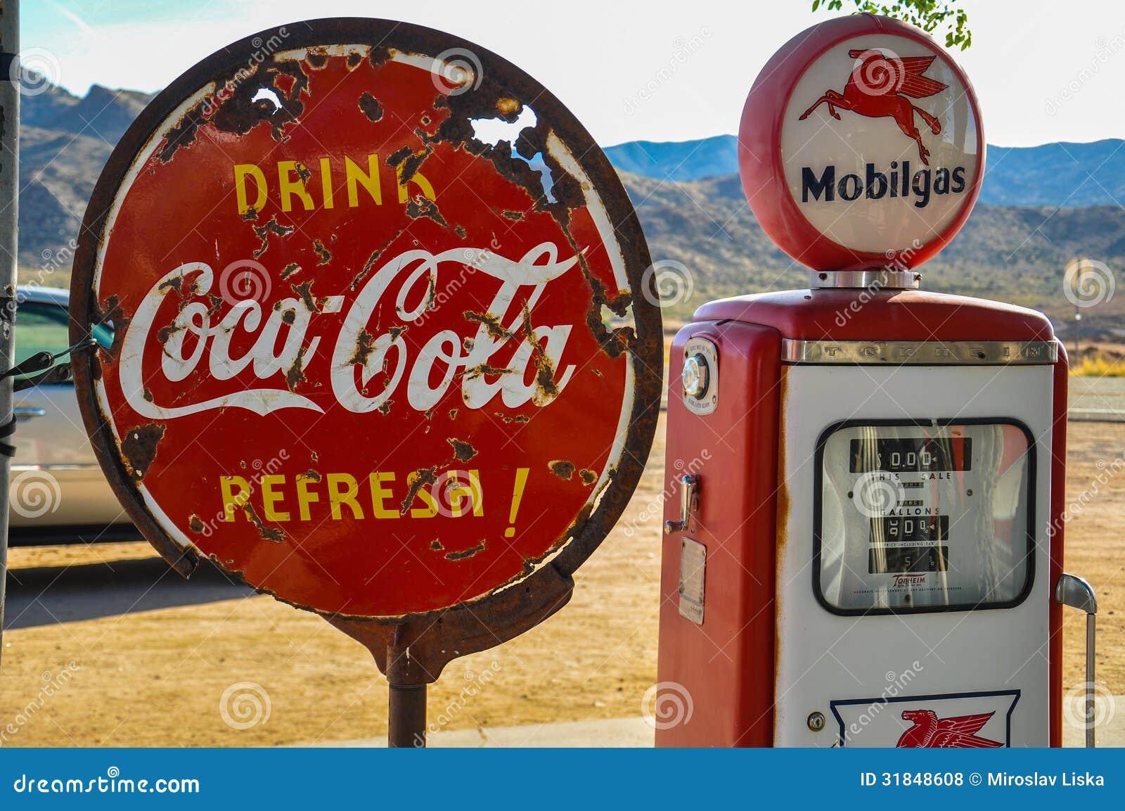 Retro Kühlschrank Cola : Kühlschrank coca cola retro # deptis.com u003e inspirierendes design für