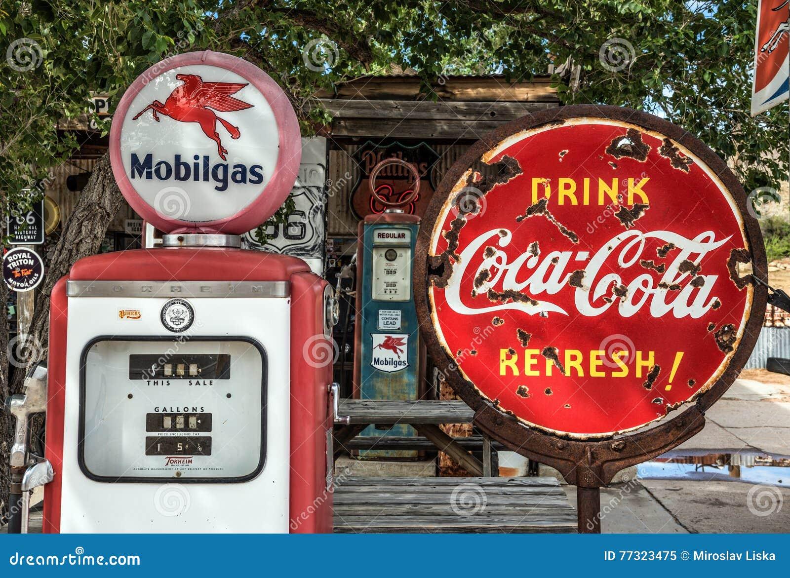 Retro Kühlschrank Cola : Kühlschrank coca cola retro ~ möbel design idee für sie u003eu003e latofu.com