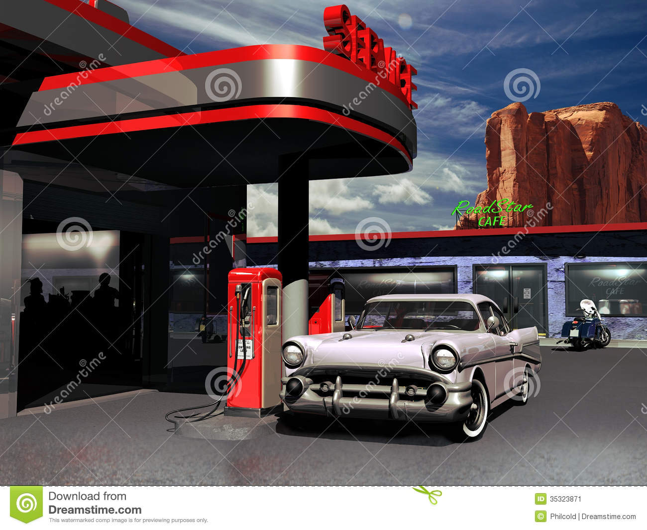 Stock Images Grunge Bank Vault Image2608164 as well Lincoln Mkz also Stock Image Retro Gas Station Sixties Car Outside Foreground Road Cafe Motorcycle Close To Image35323871 also Fly Girls Nail Art Takes Off also Tory Burch Lonnie Canvas Backpack Tory Navyvachetta. on american retro interior