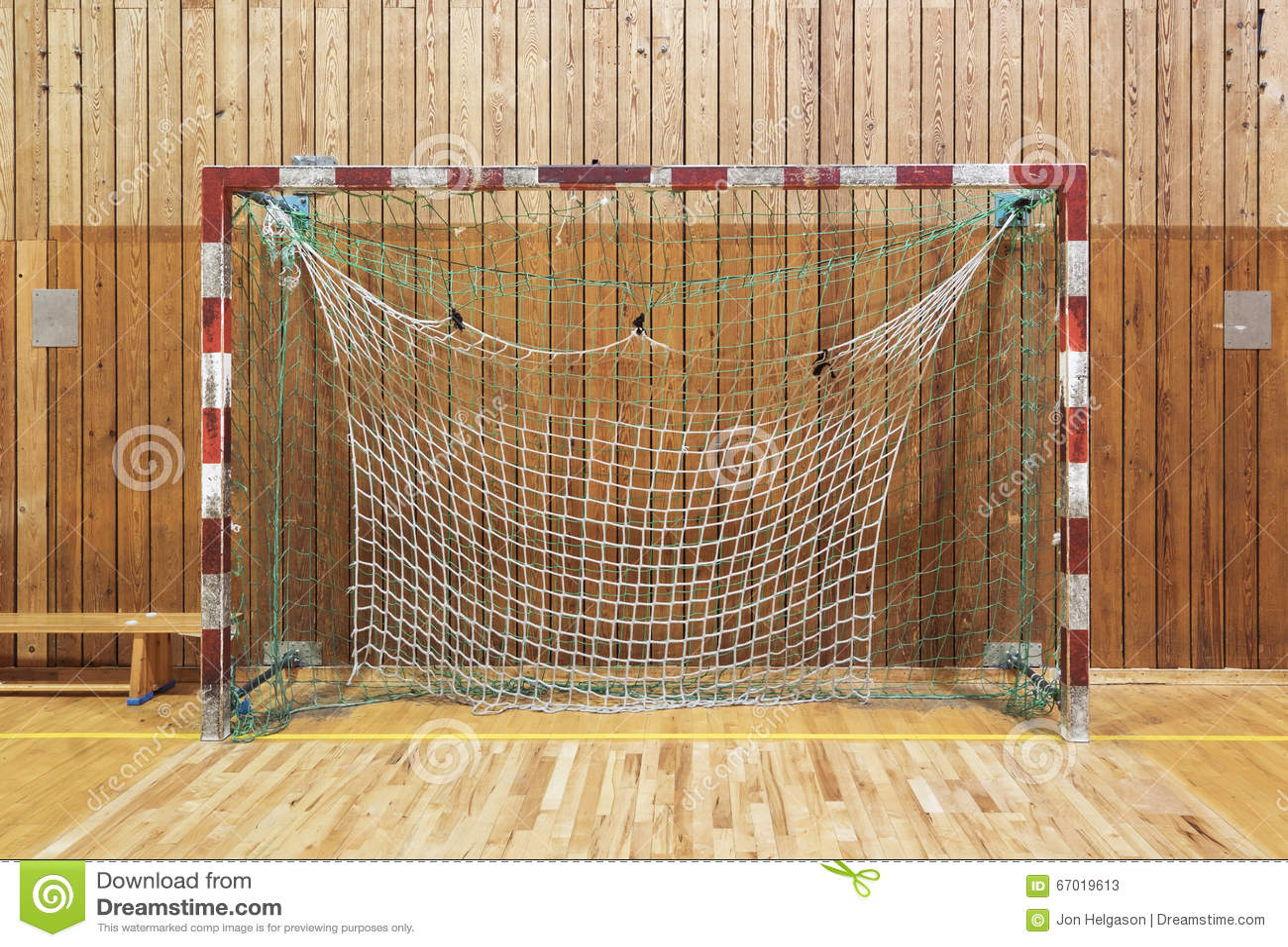 Stunning Indoor Soccer Goal Ideas - Amazing Design Ideas - luxsee.us