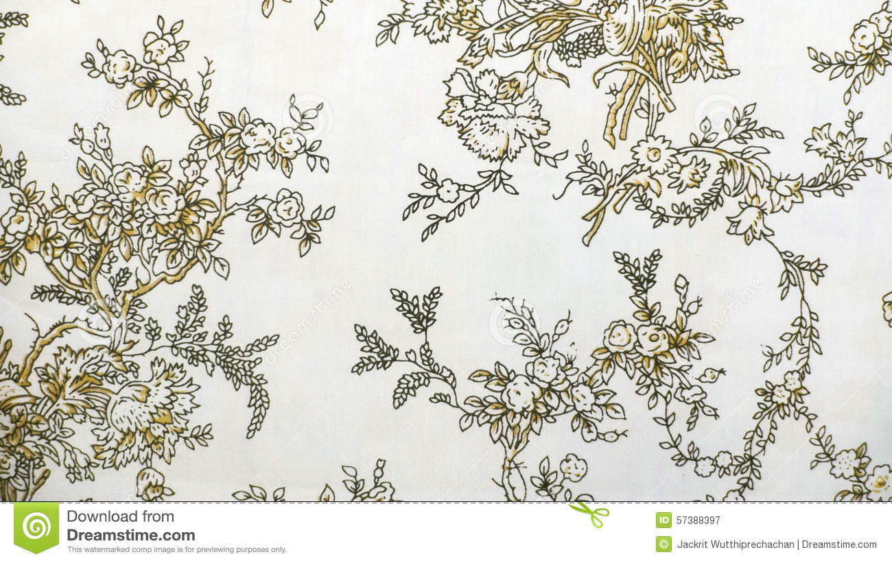 vintage floral brown css html retro lace floral seamless pattern brown fabric background