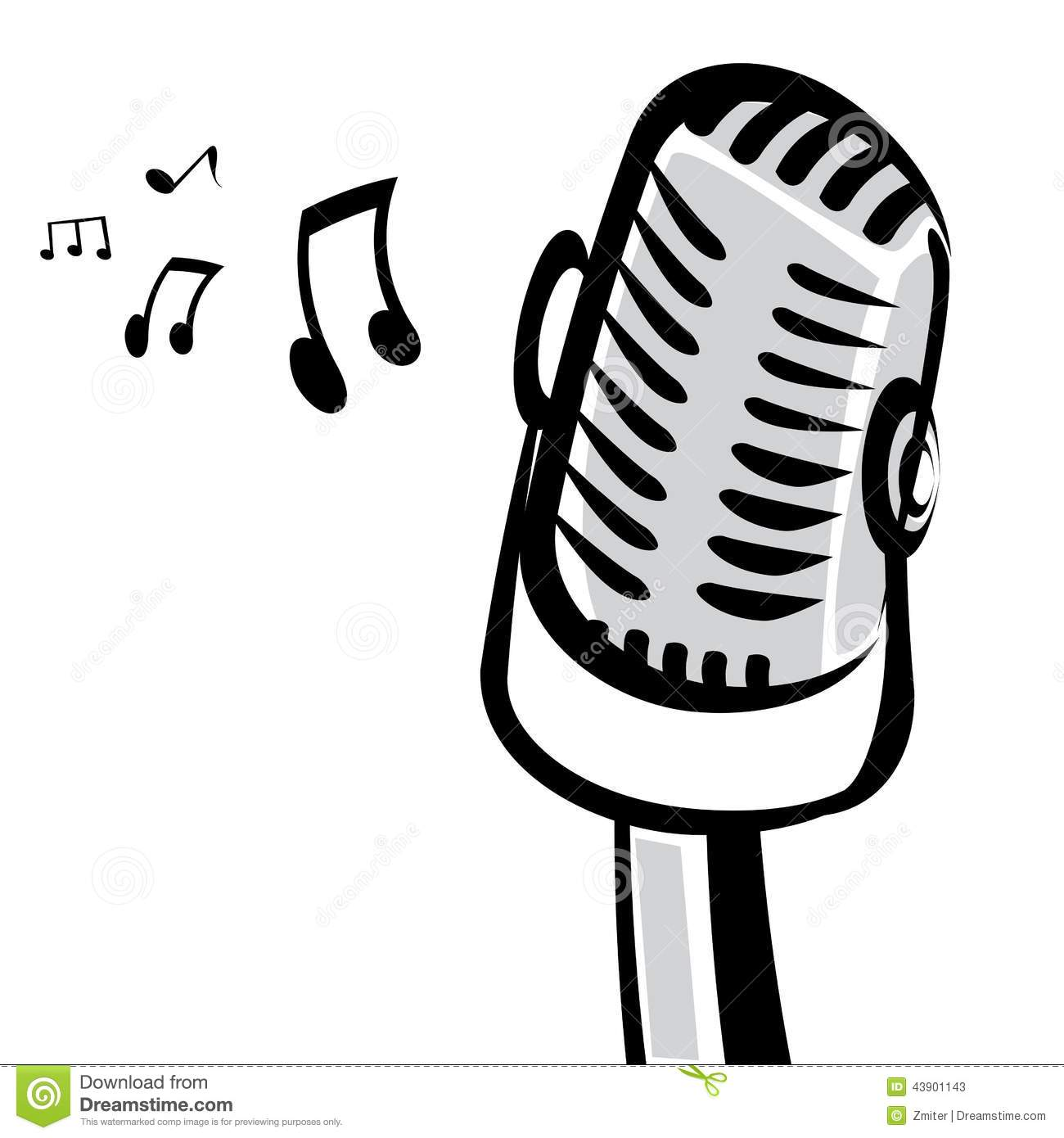 Jeremy Corbyn Is Less Popular With Labour Mps Than He Is With Members Is That A Problem also Stock Illustration Retro Microphone Silhouette Vector Illustration Vintage White Image43901143 further Radio Clip Art as well Radio Show Microphone as well No Tv. on old time radio clip art